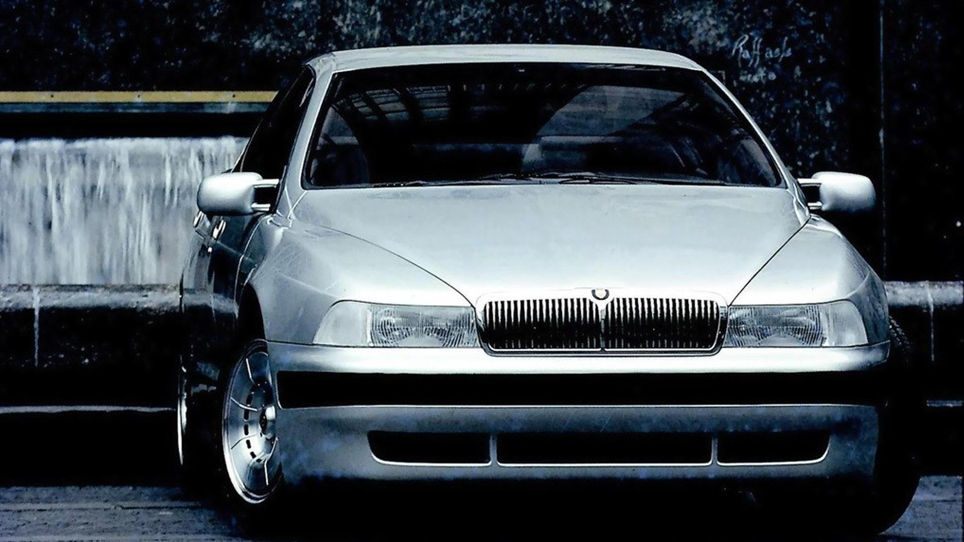 1990-jaguar-kensington-concept1