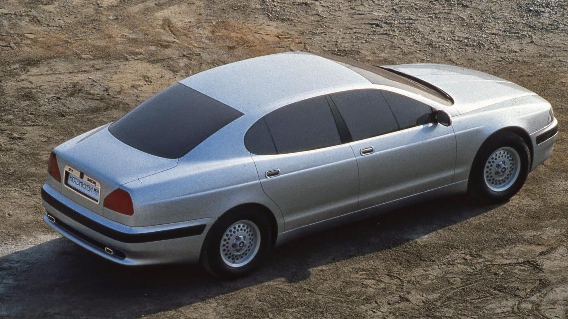 1990-jaguar-kensington-concept10