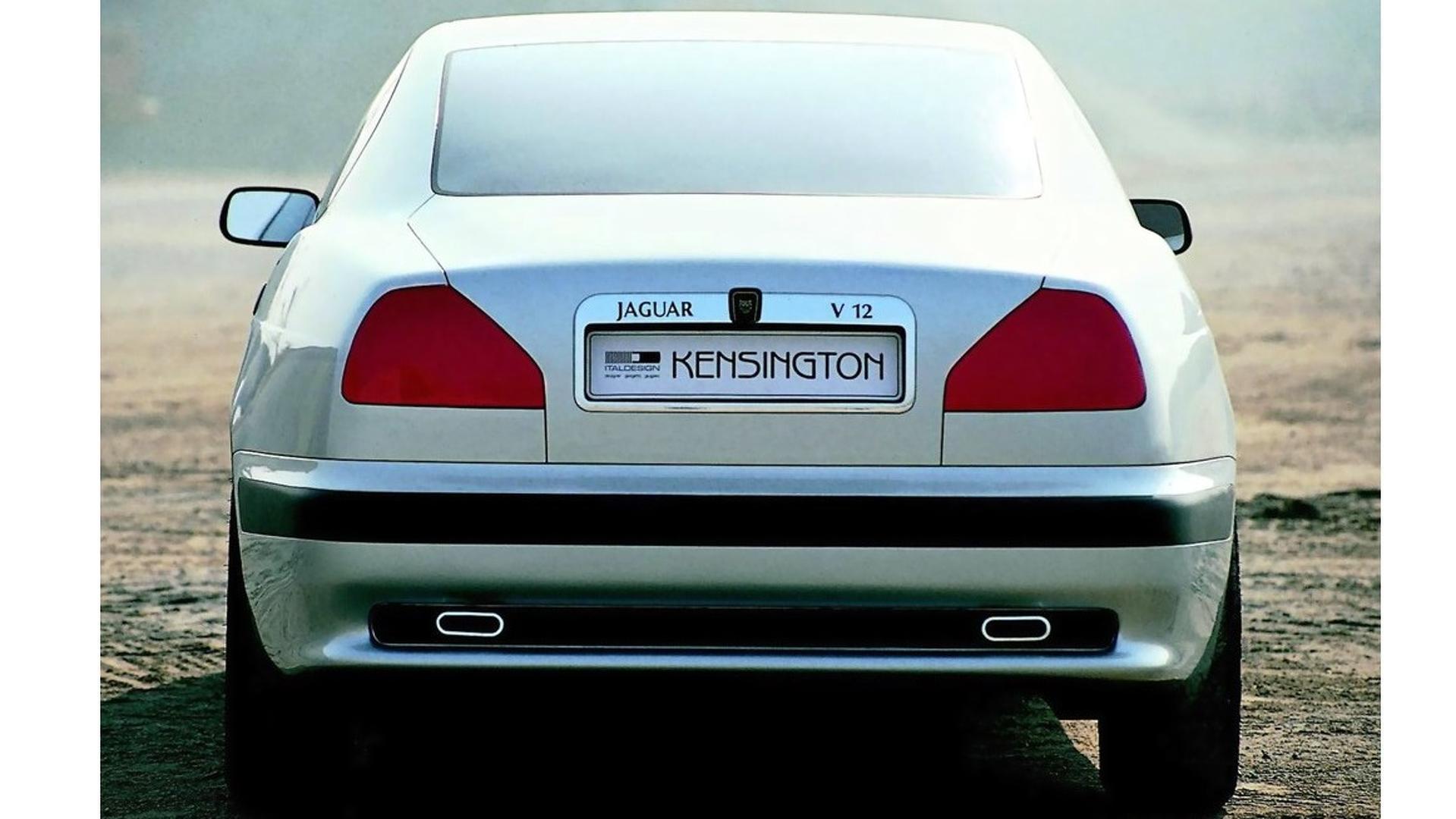 1990-jaguar-kensington-concept11