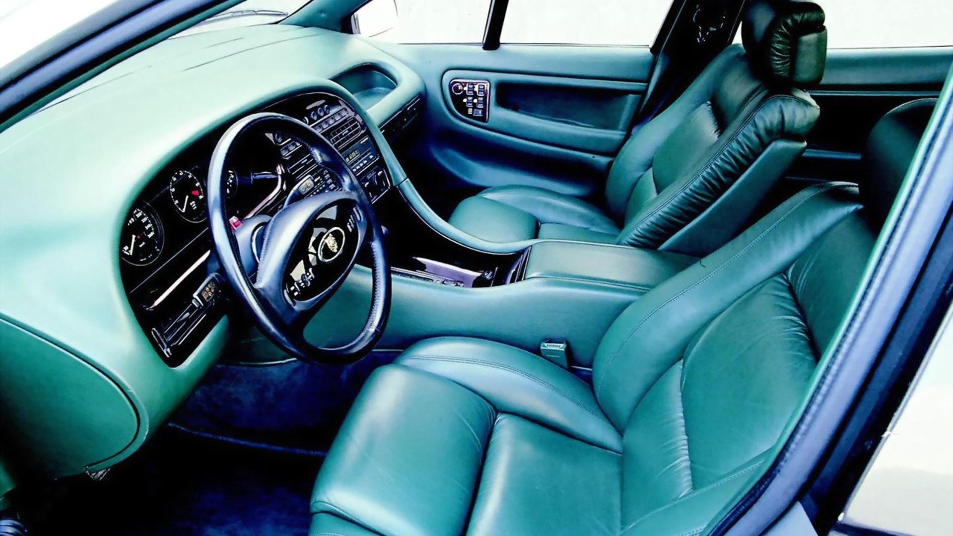 1990-jaguar-kensington-concept13