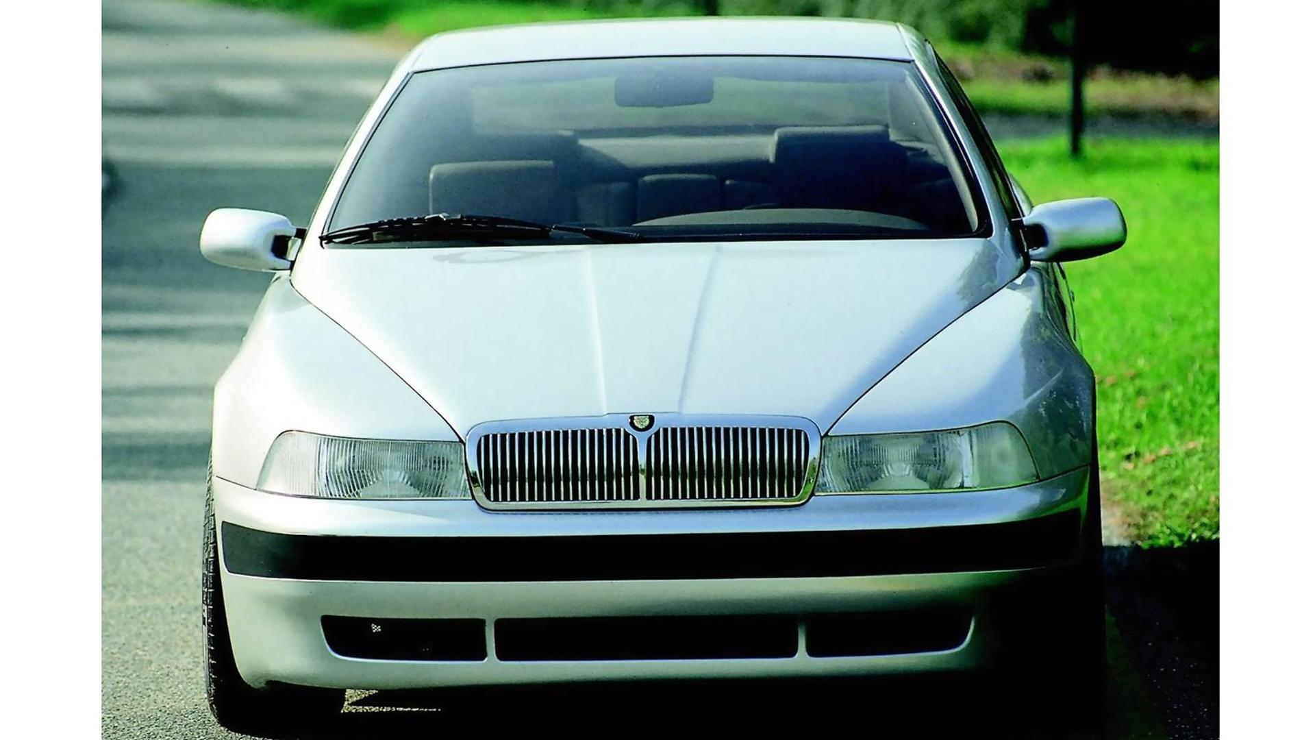 1990-jaguar-kensington-concept2
