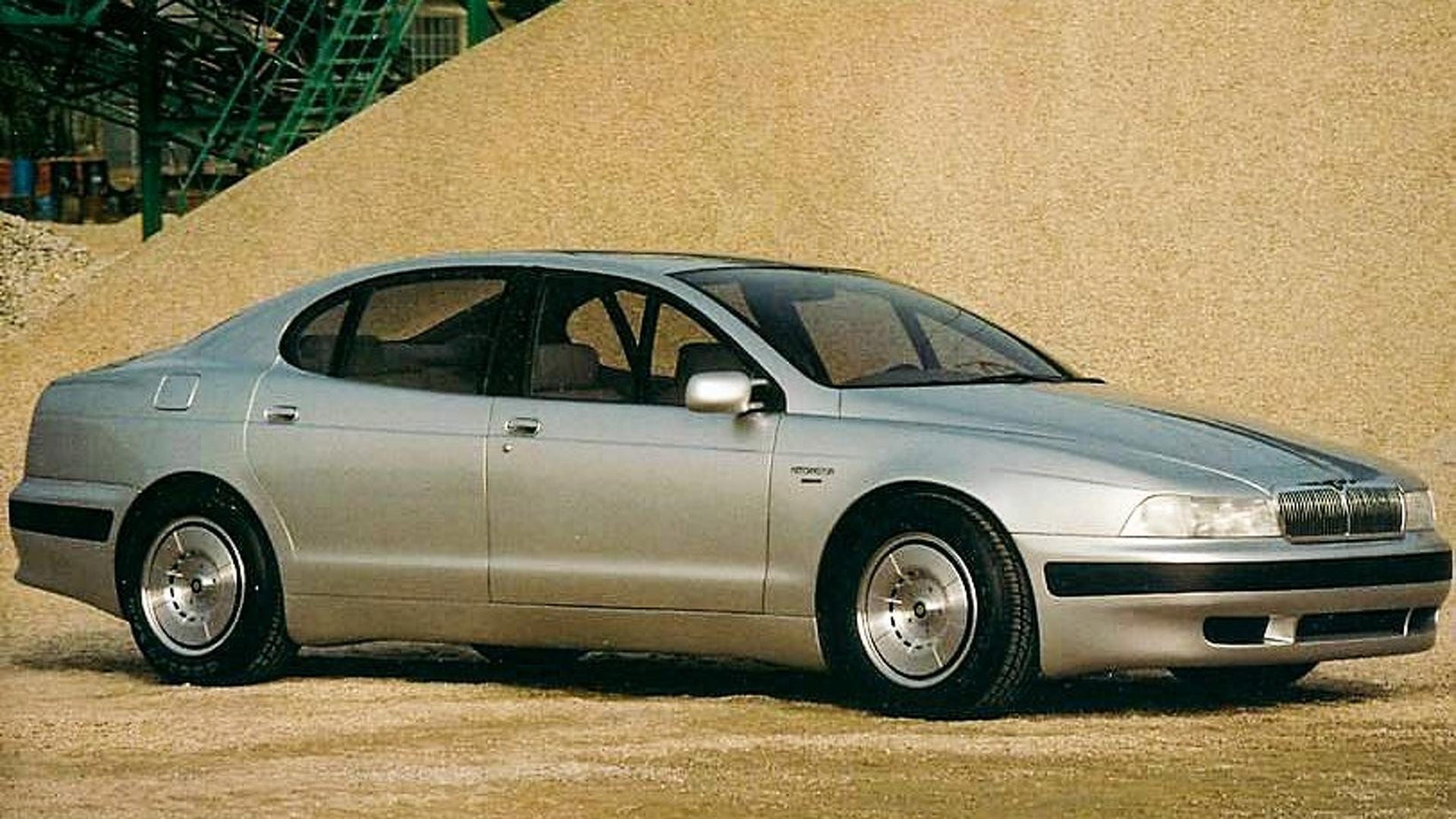 1990-jaguar-kensington-concept3