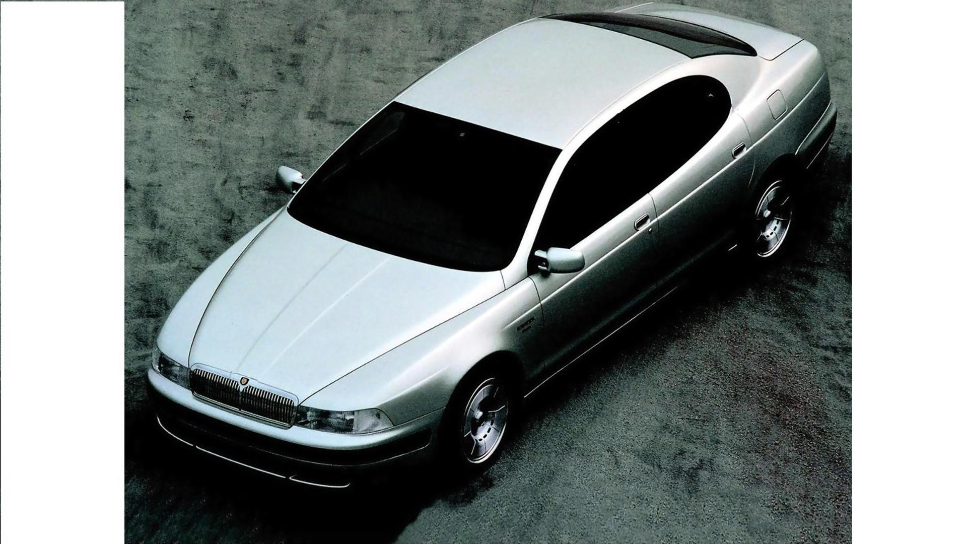 1990-jaguar-kensington-concept4