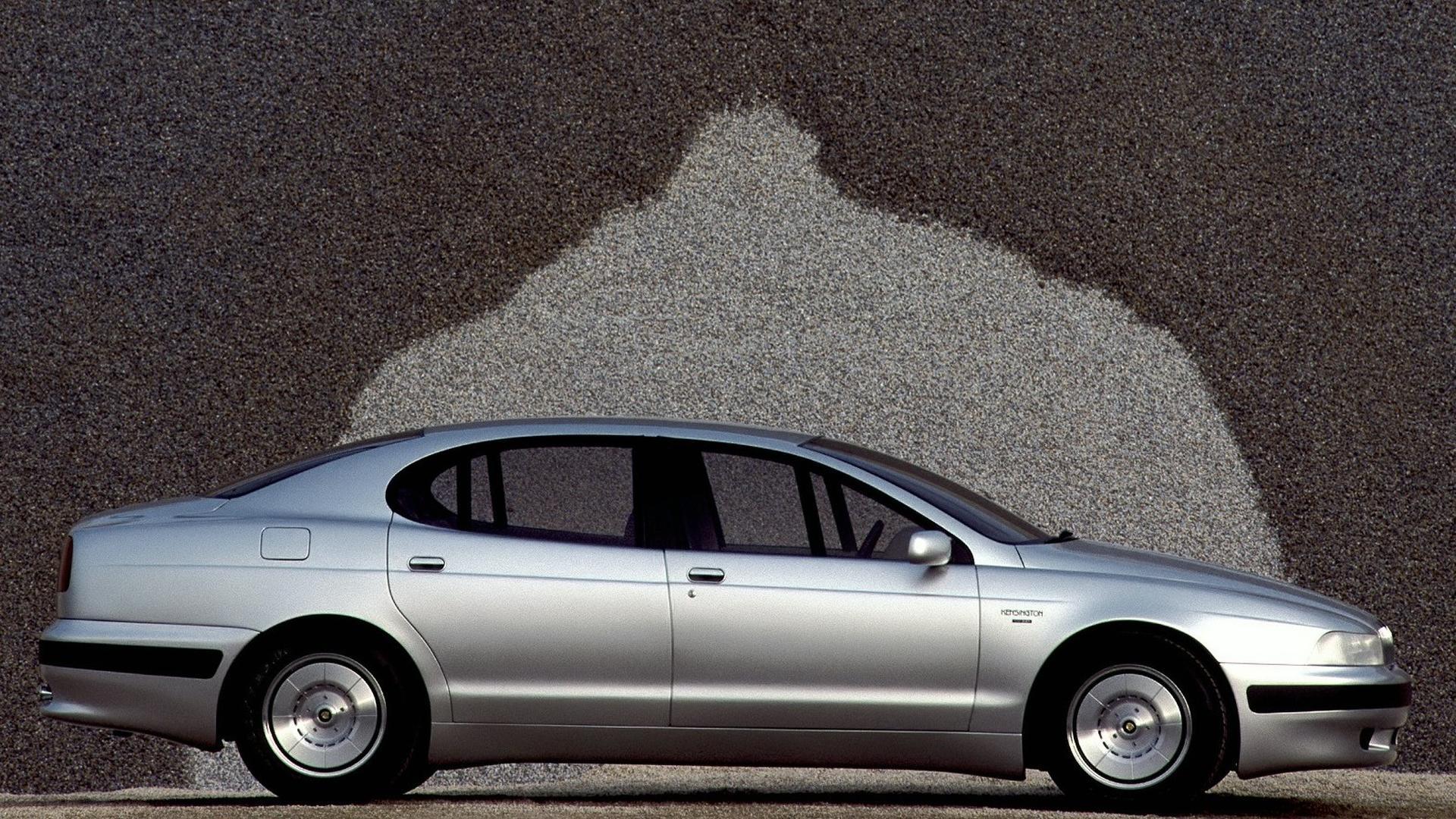 1990-jaguar-kensington-concept5