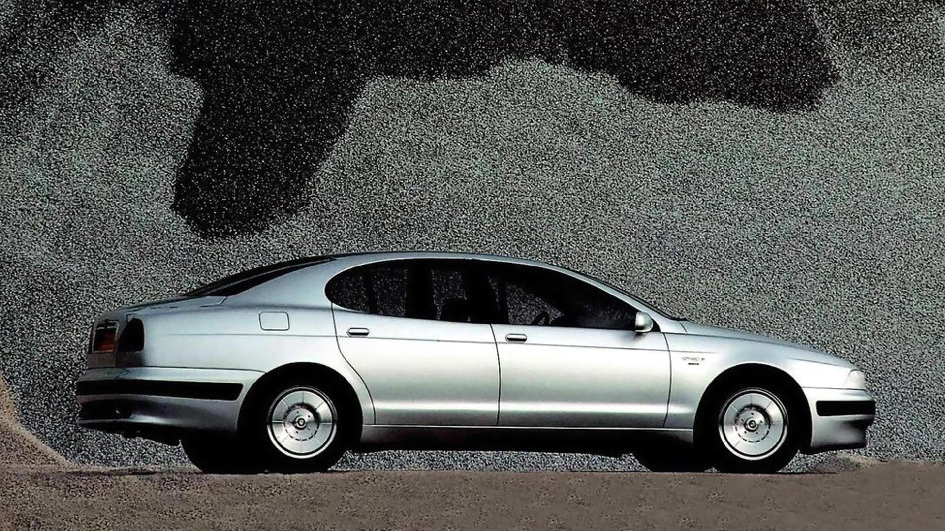 1990-jaguar-kensington-concept6