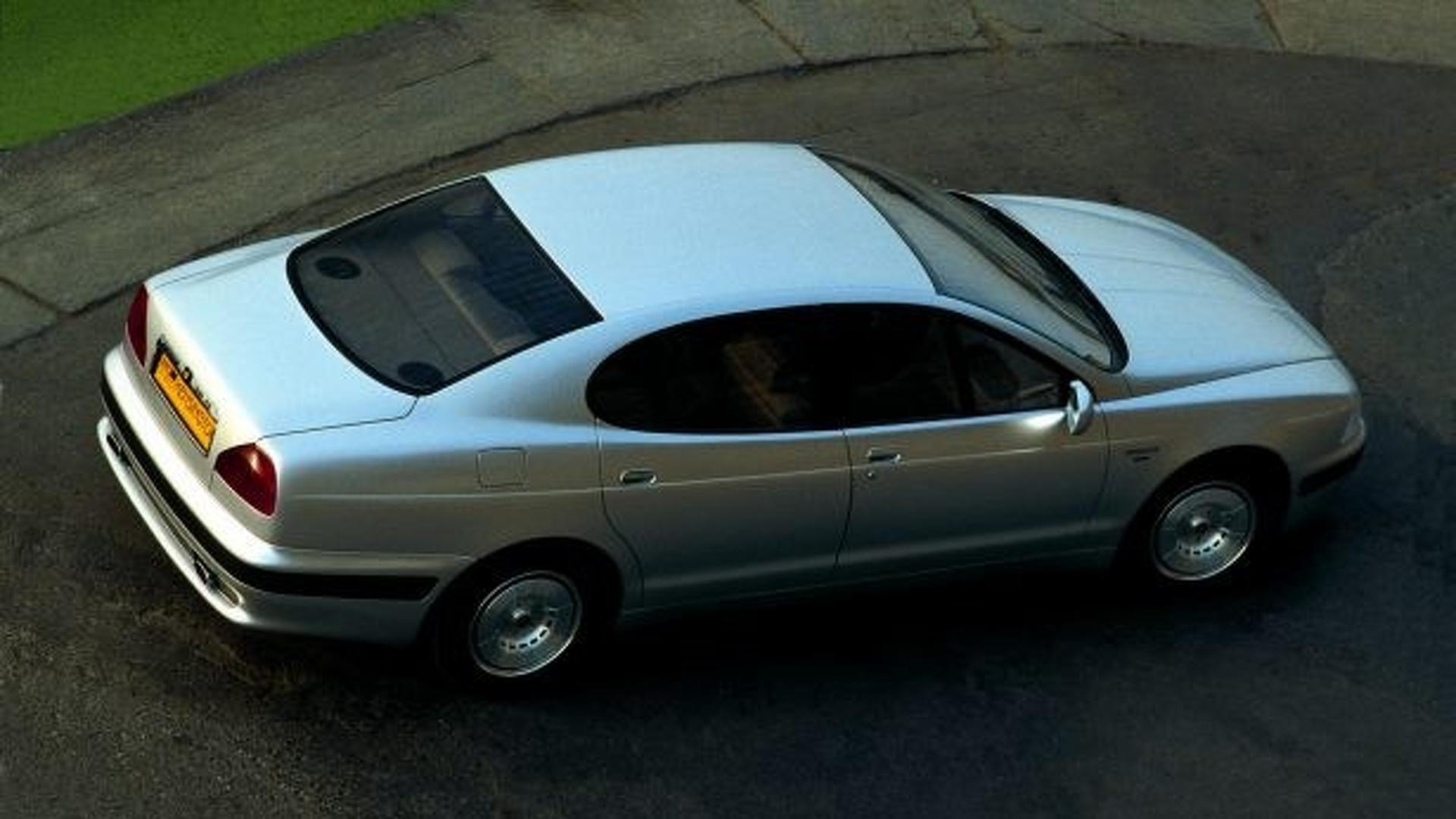 1990-jaguar-kensington-concept7