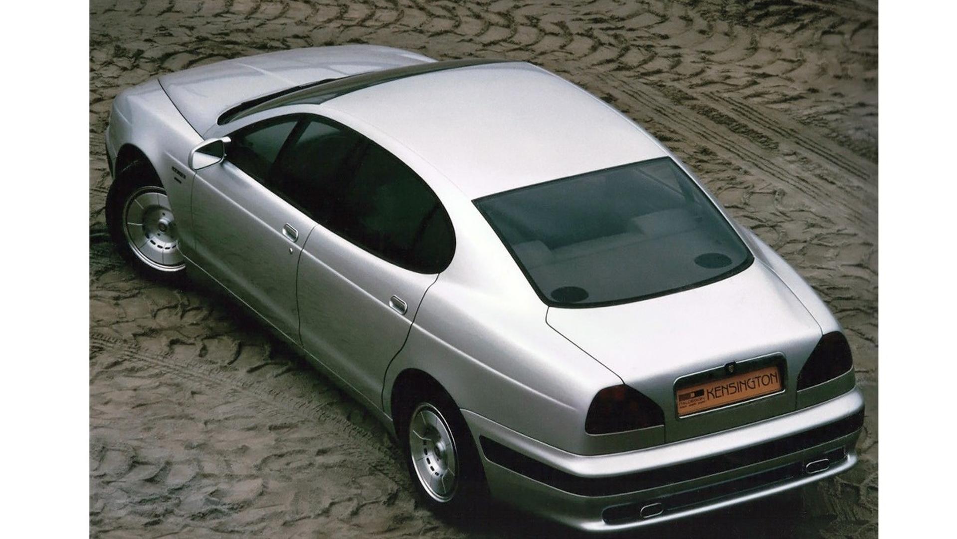 1990-jaguar-kensington-concept8