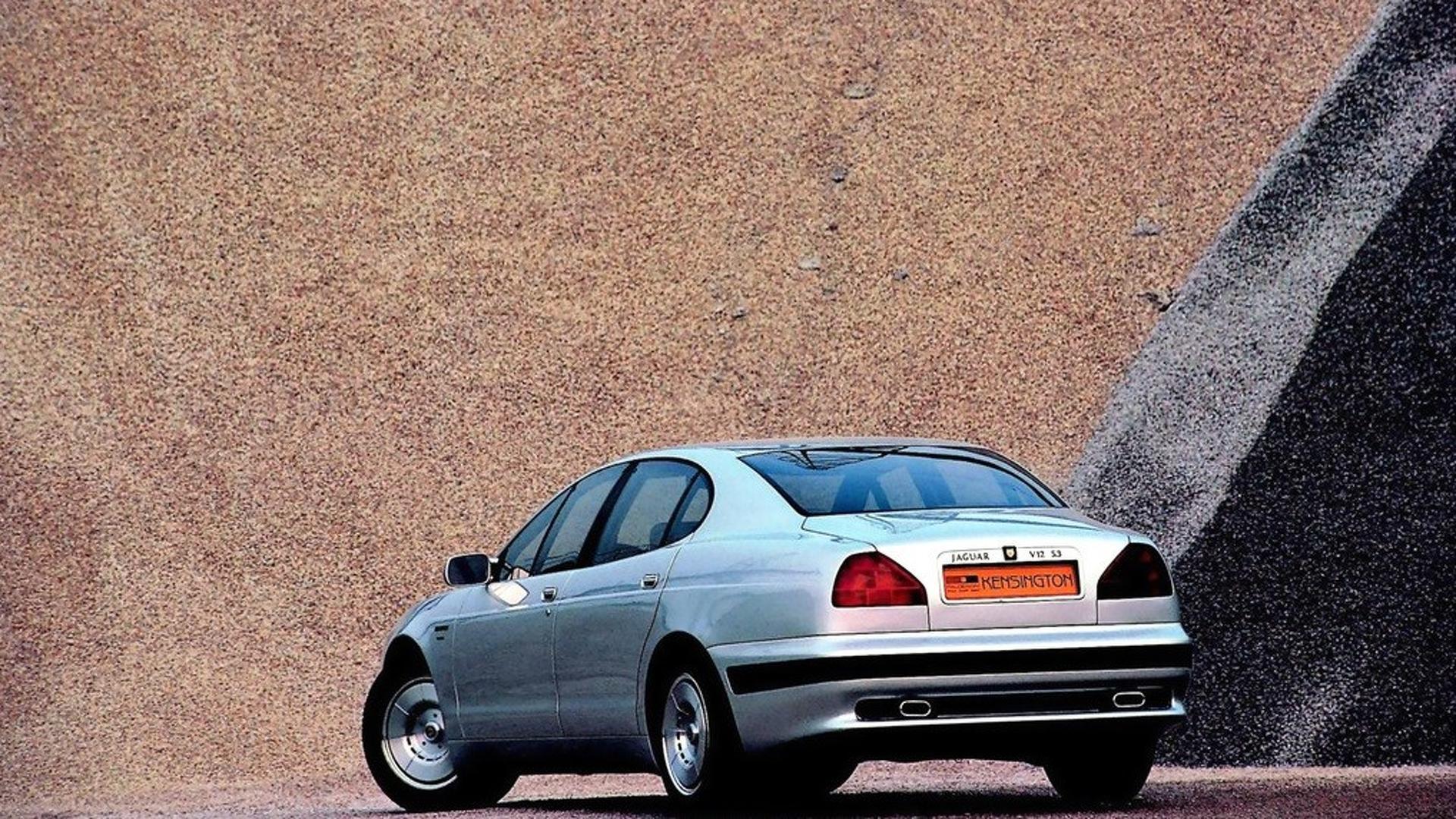 1990-jaguar-kensington-concept9