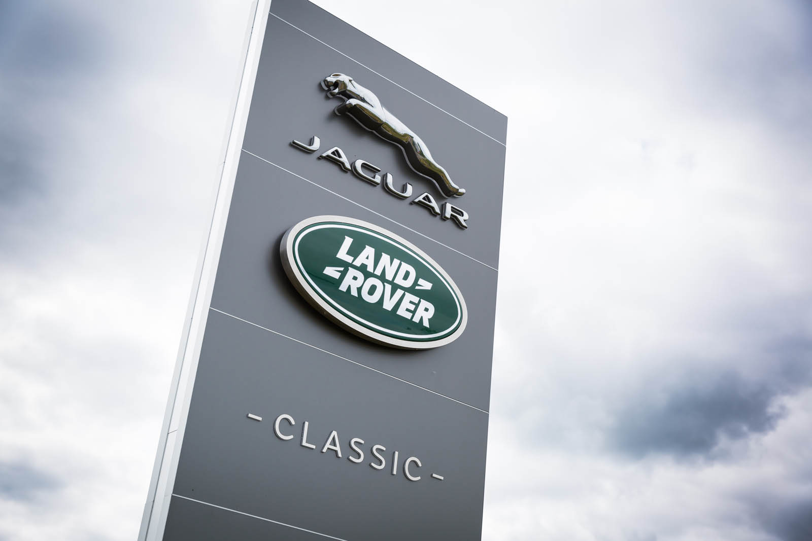 Jaguar_Land_Rover_Classic_Car_Center_14