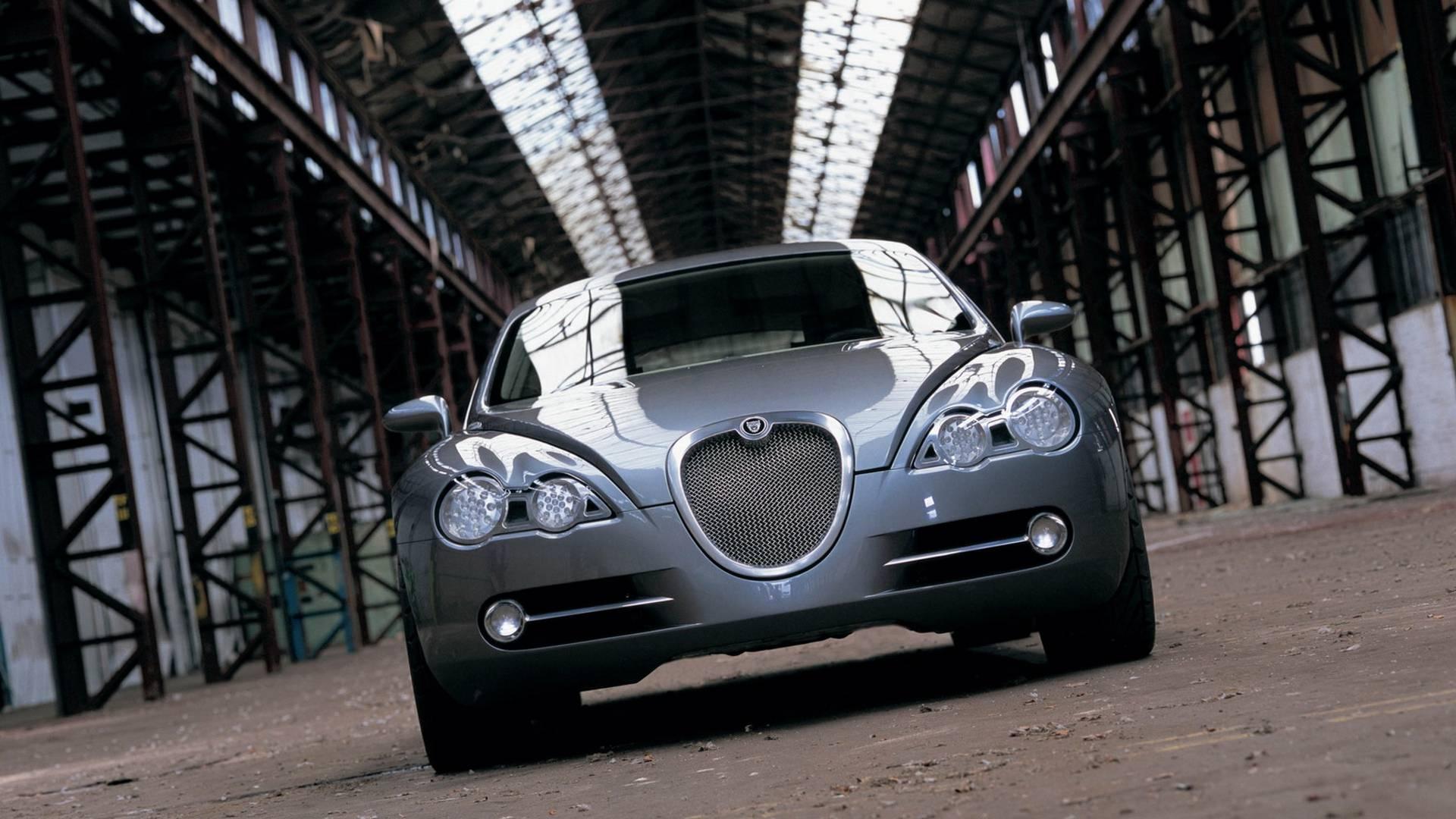 2003-jaguar-r-d6-concept