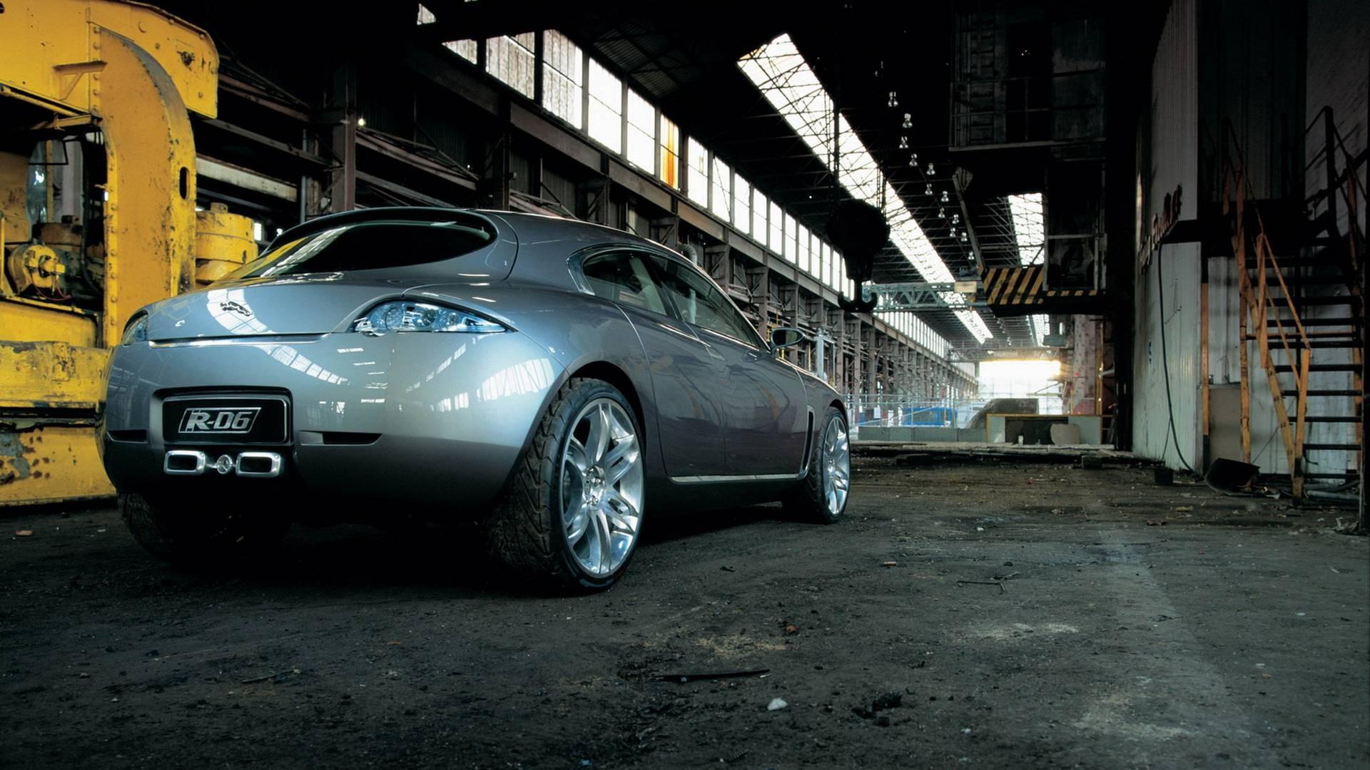 2003-jaguar-r-d6-concept10