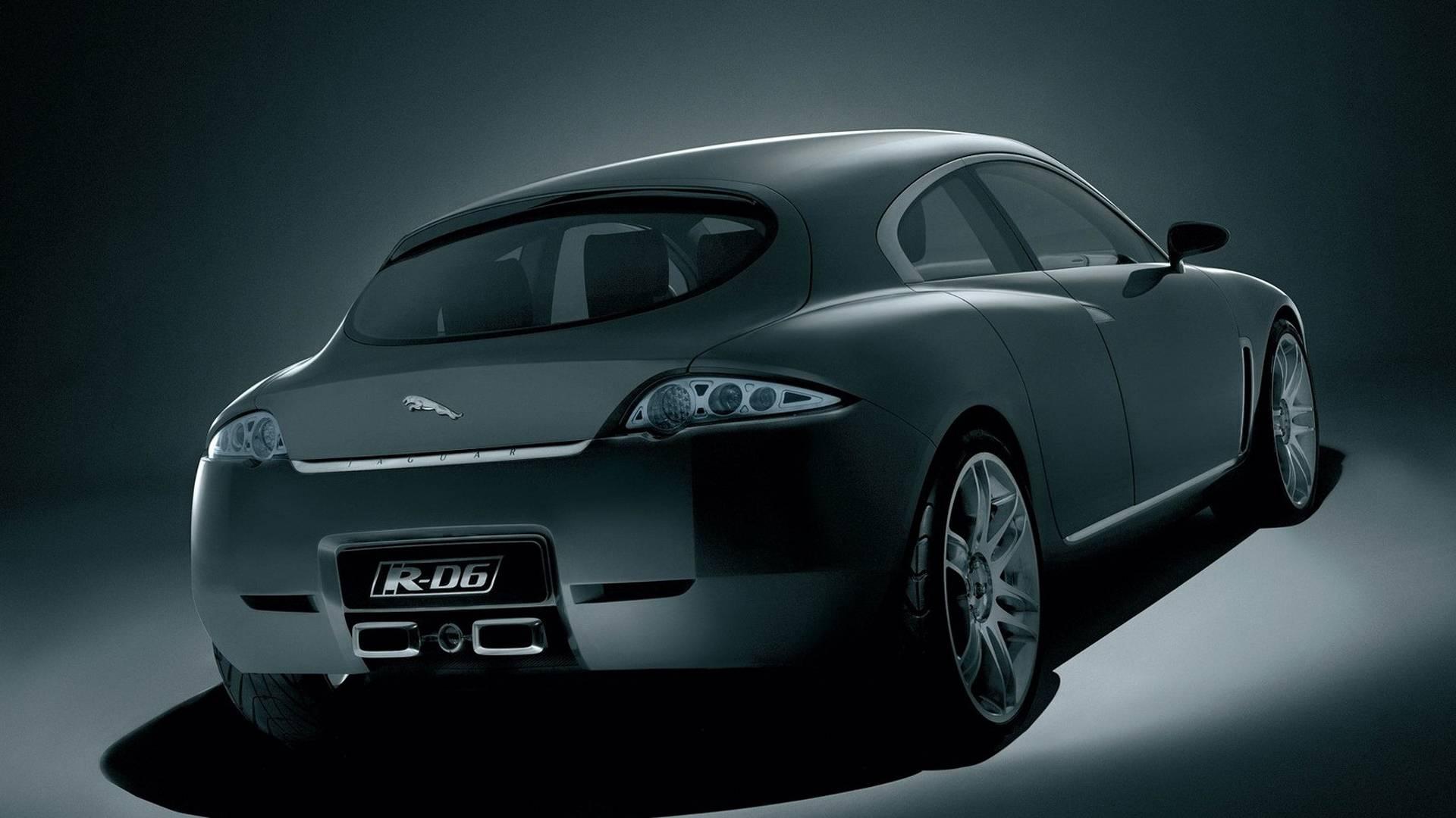 2003-jaguar-r-d6-concept13