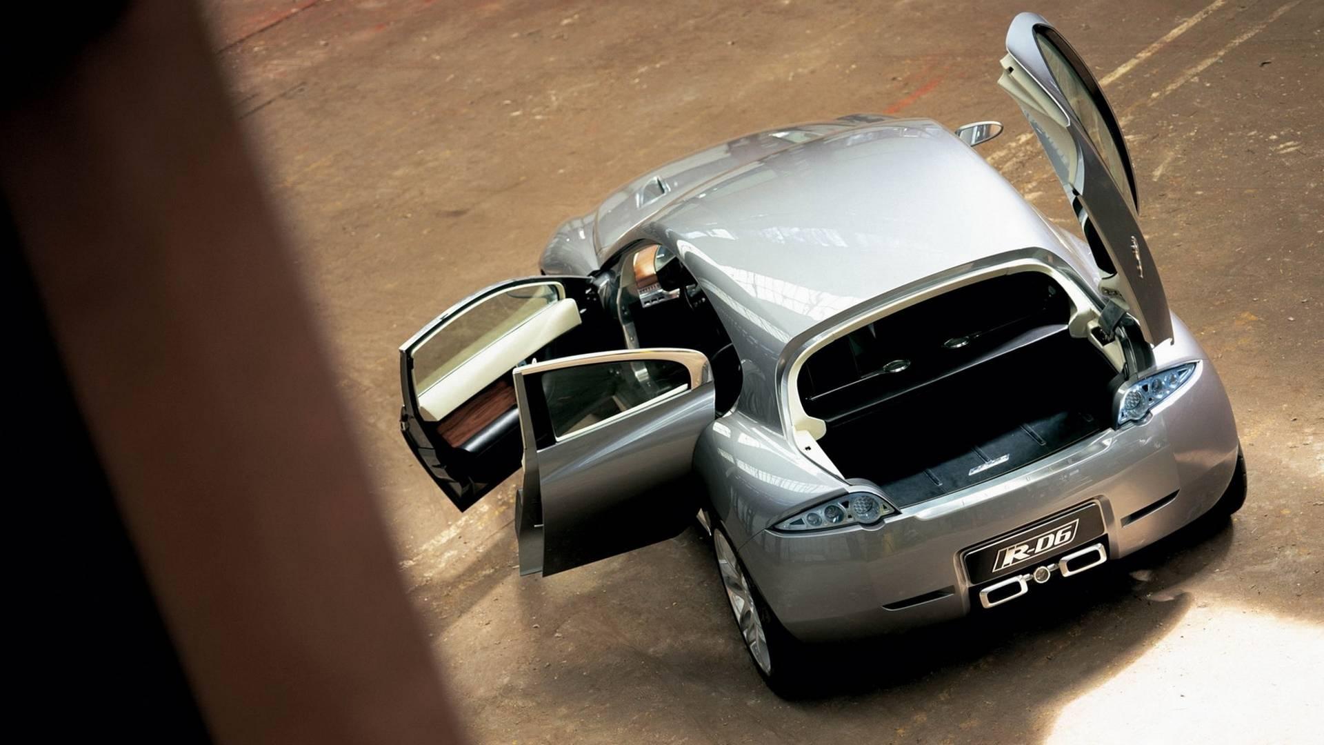 2003-jaguar-r-d6-concept15