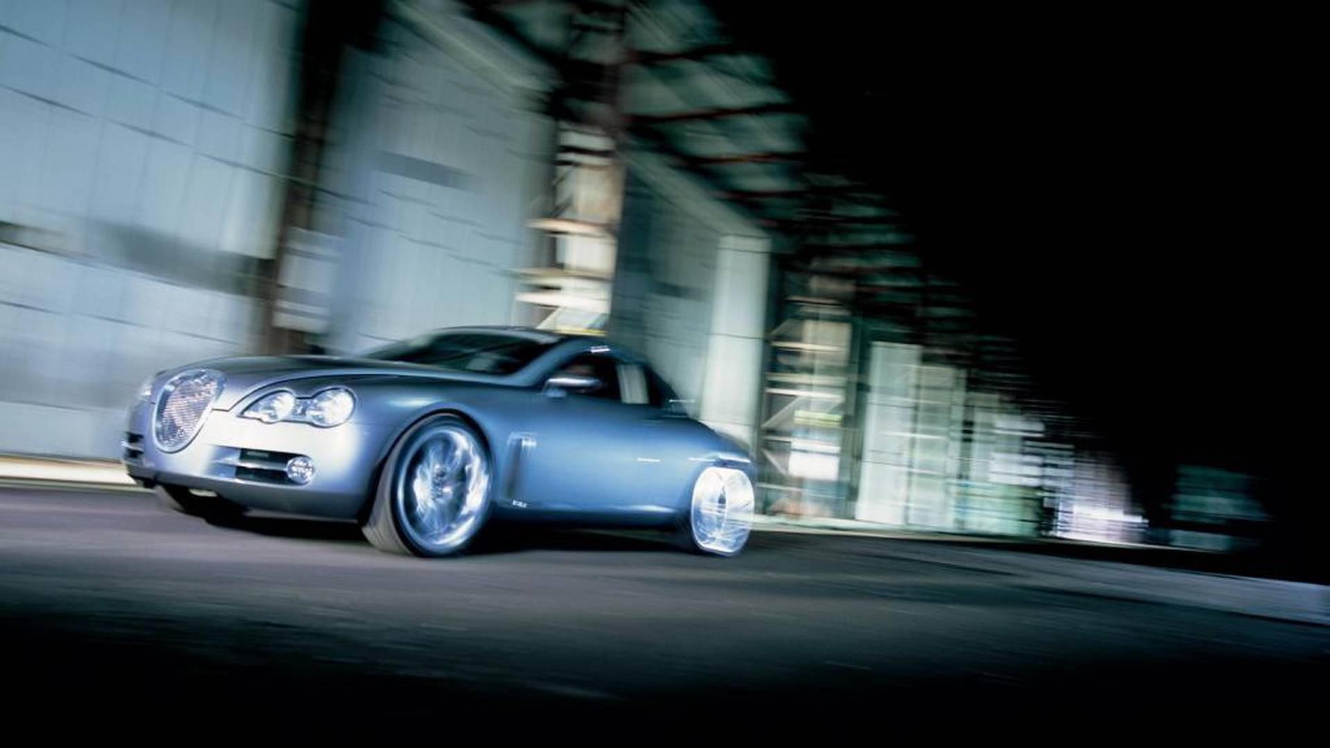 2003-jaguar-r-d6-concept2