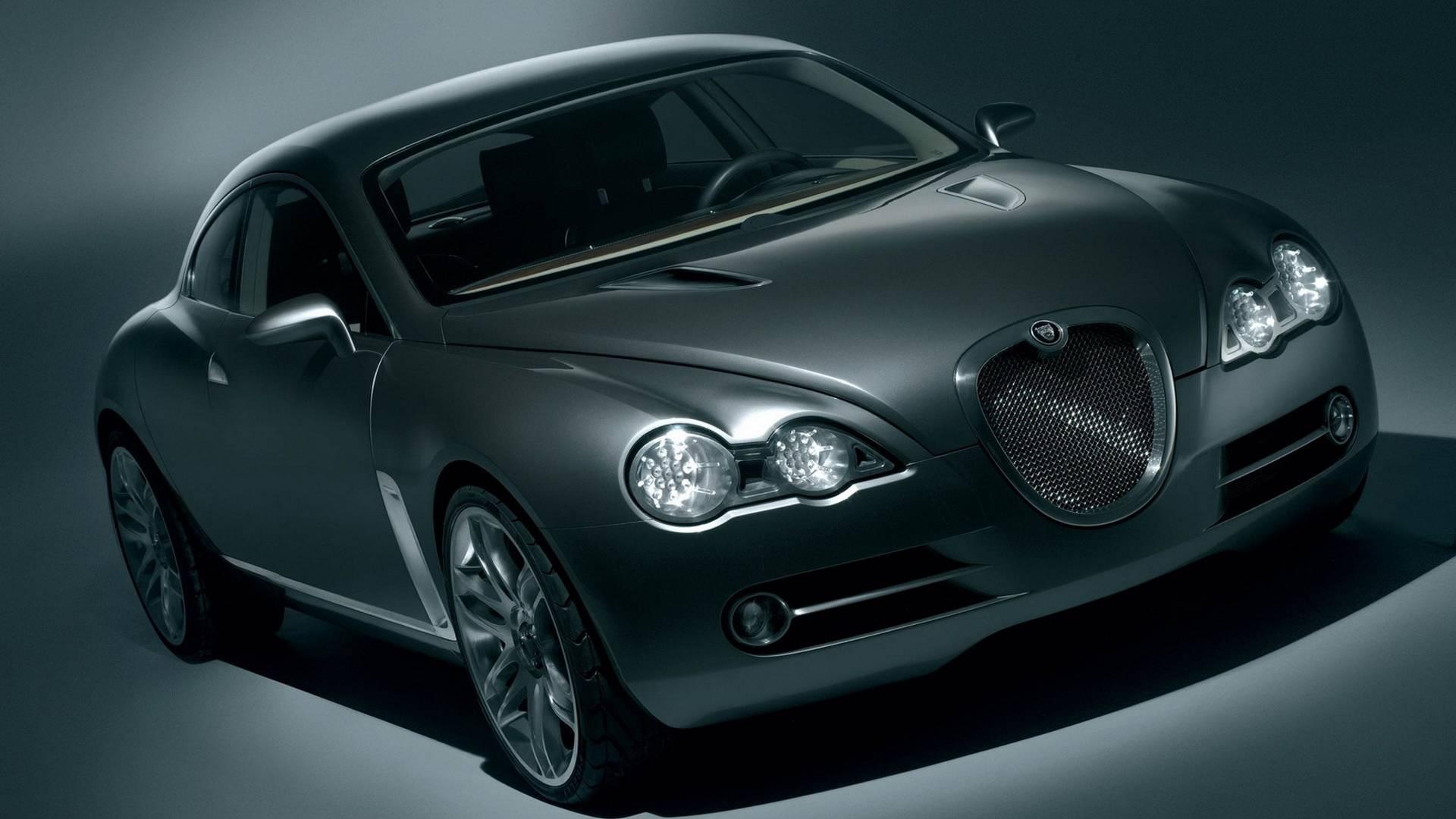 2003-jaguar-r-d6-concept4