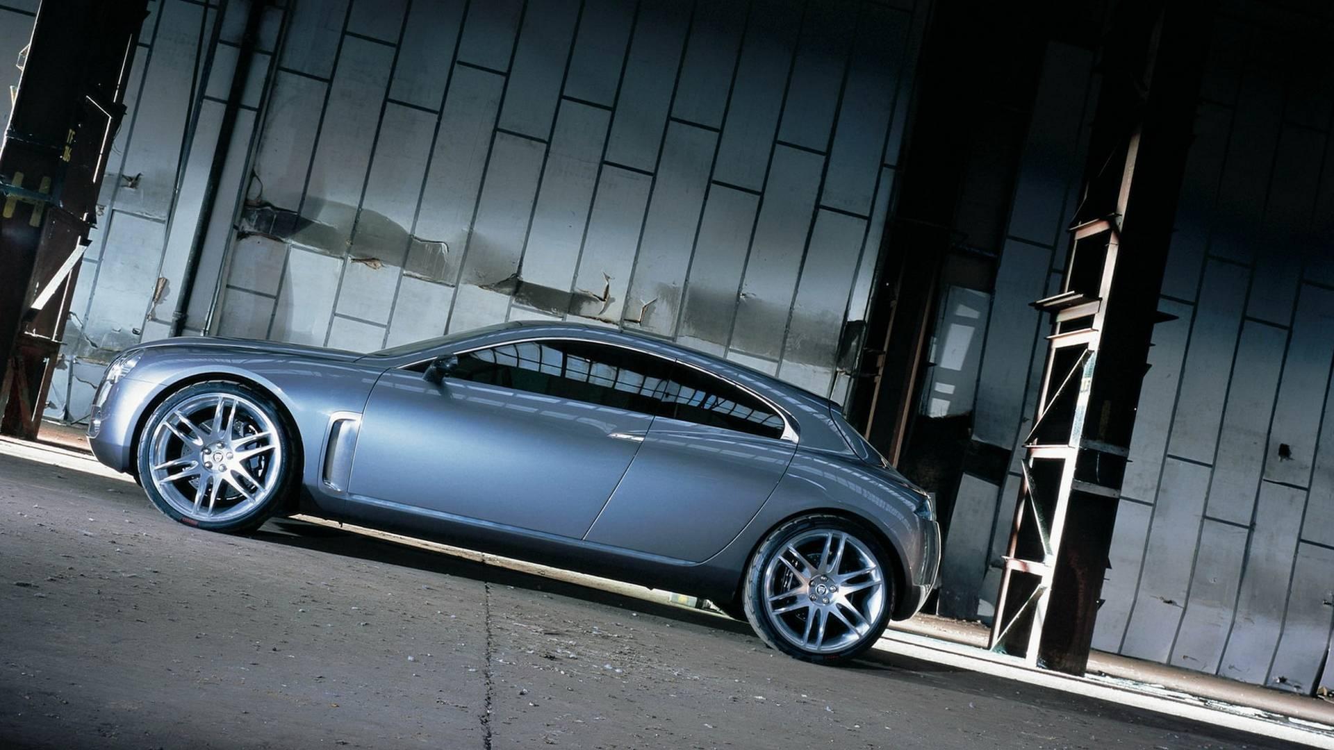 2003-jaguar-r-d6-concept9