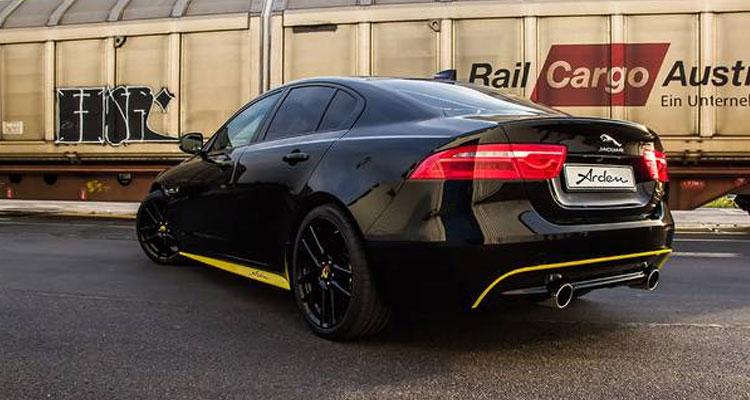 arden-jaguar-xe-02