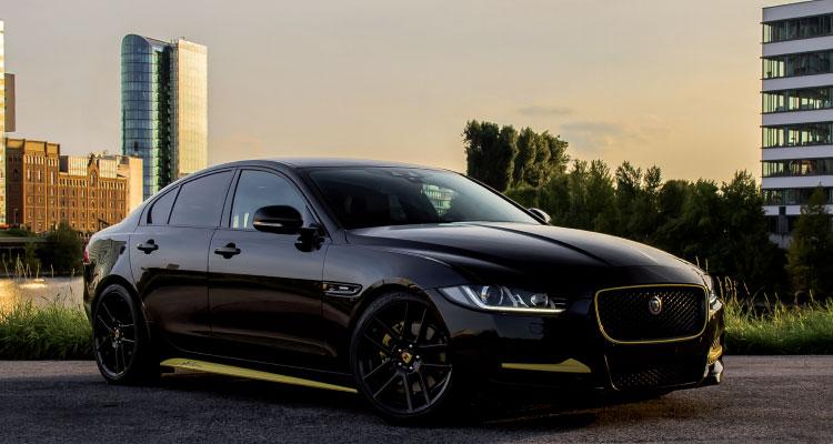 arden-jaguar-xe