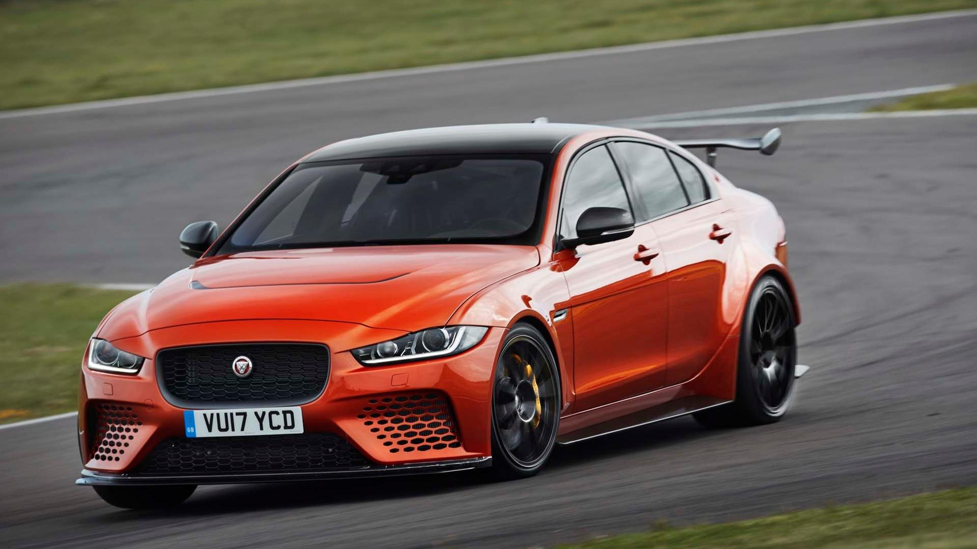 jaguar-xe-sv-project-8 (11)