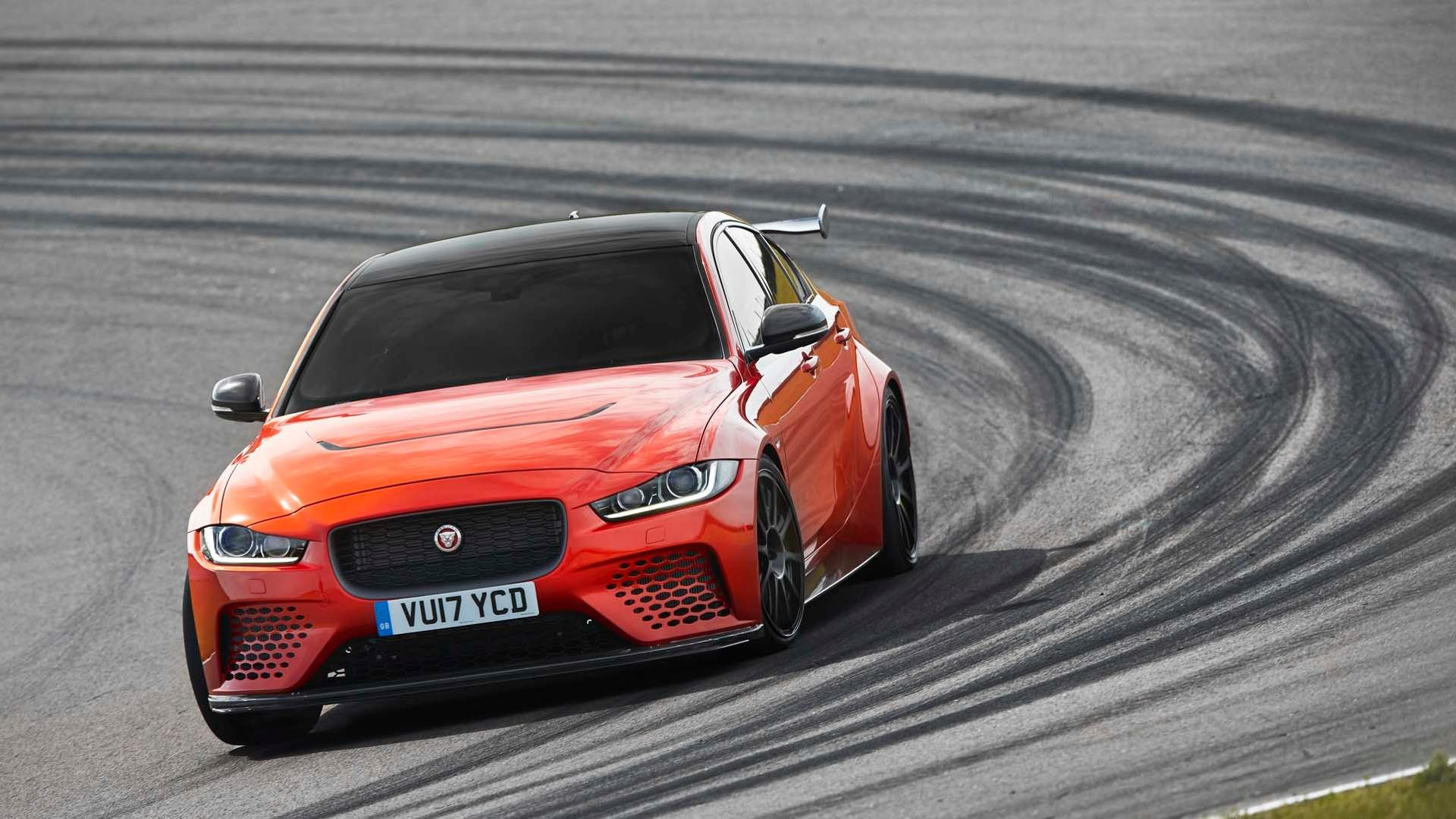 jaguar-xe-sv-project-8 (2)