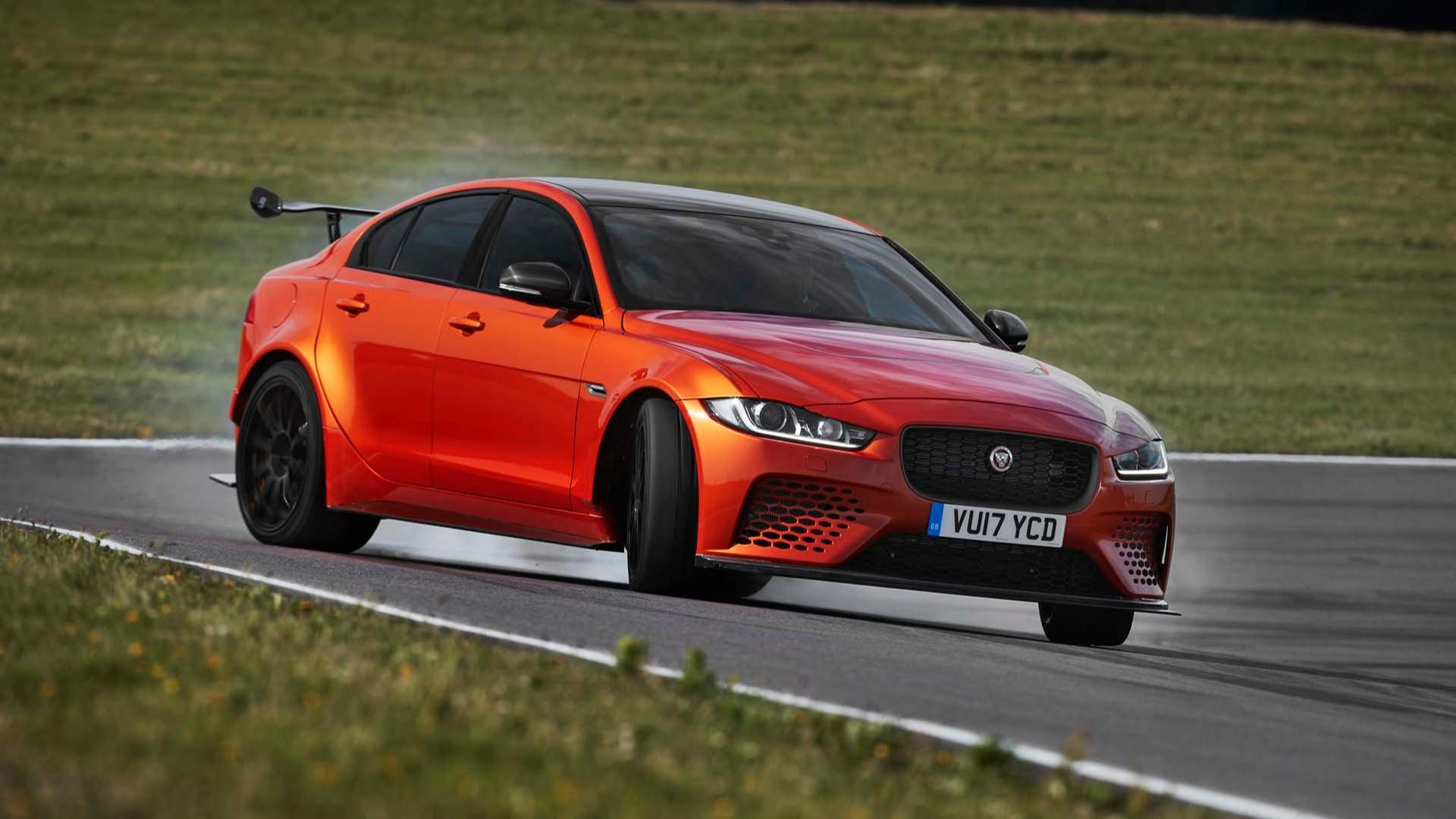 jaguar-xe-sv-project-8 (5)