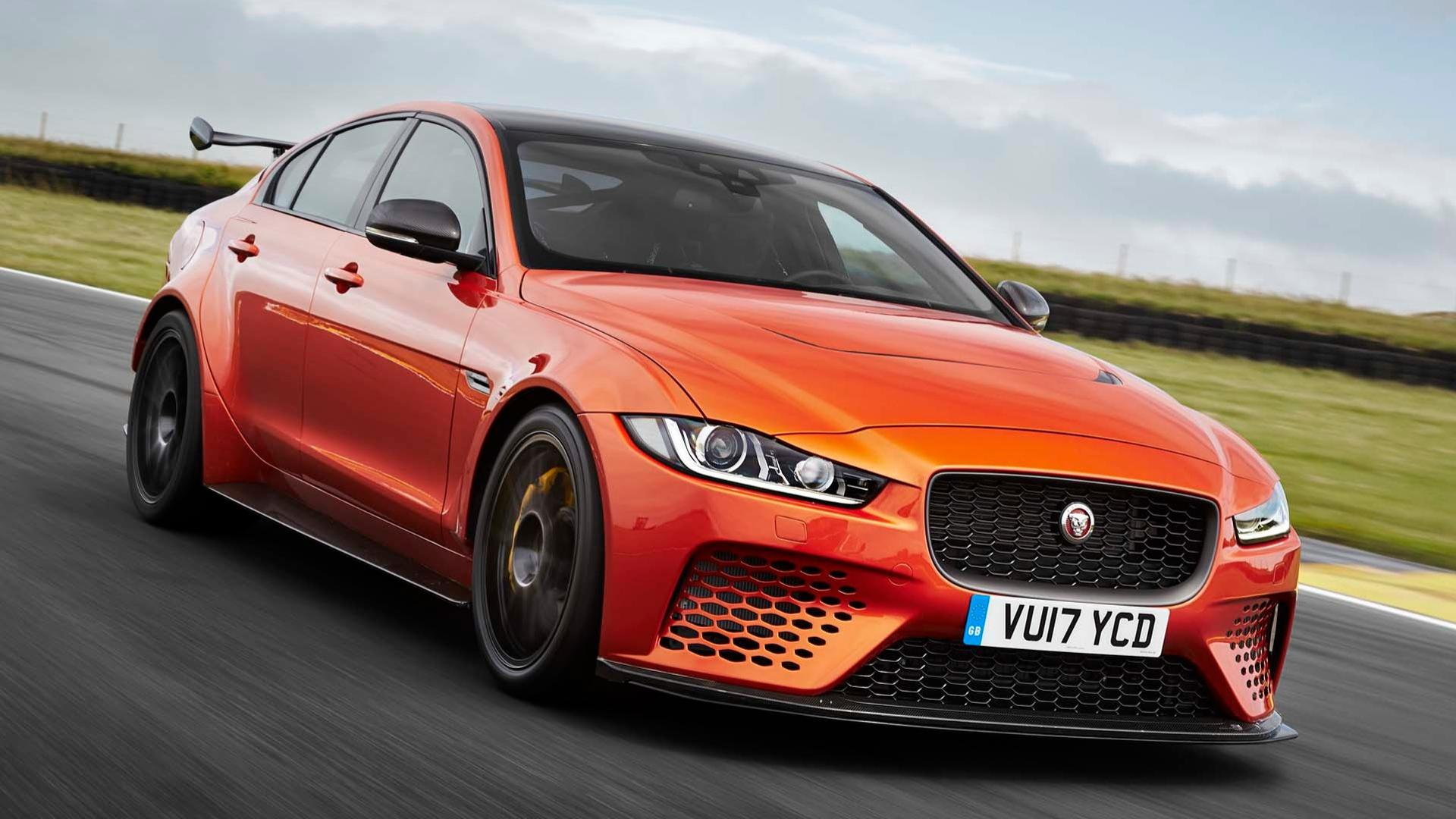 jaguar-xe-sv-project-8 (6)