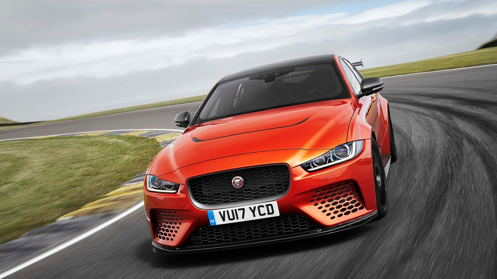 jaguar-xe-sv-project-8 (7)