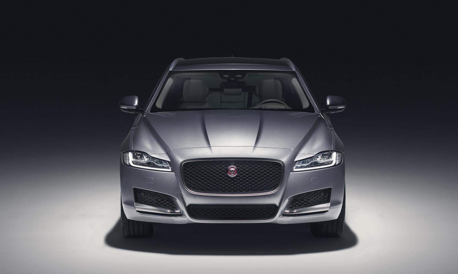 2018-jaguar-xf-sportbrake-16