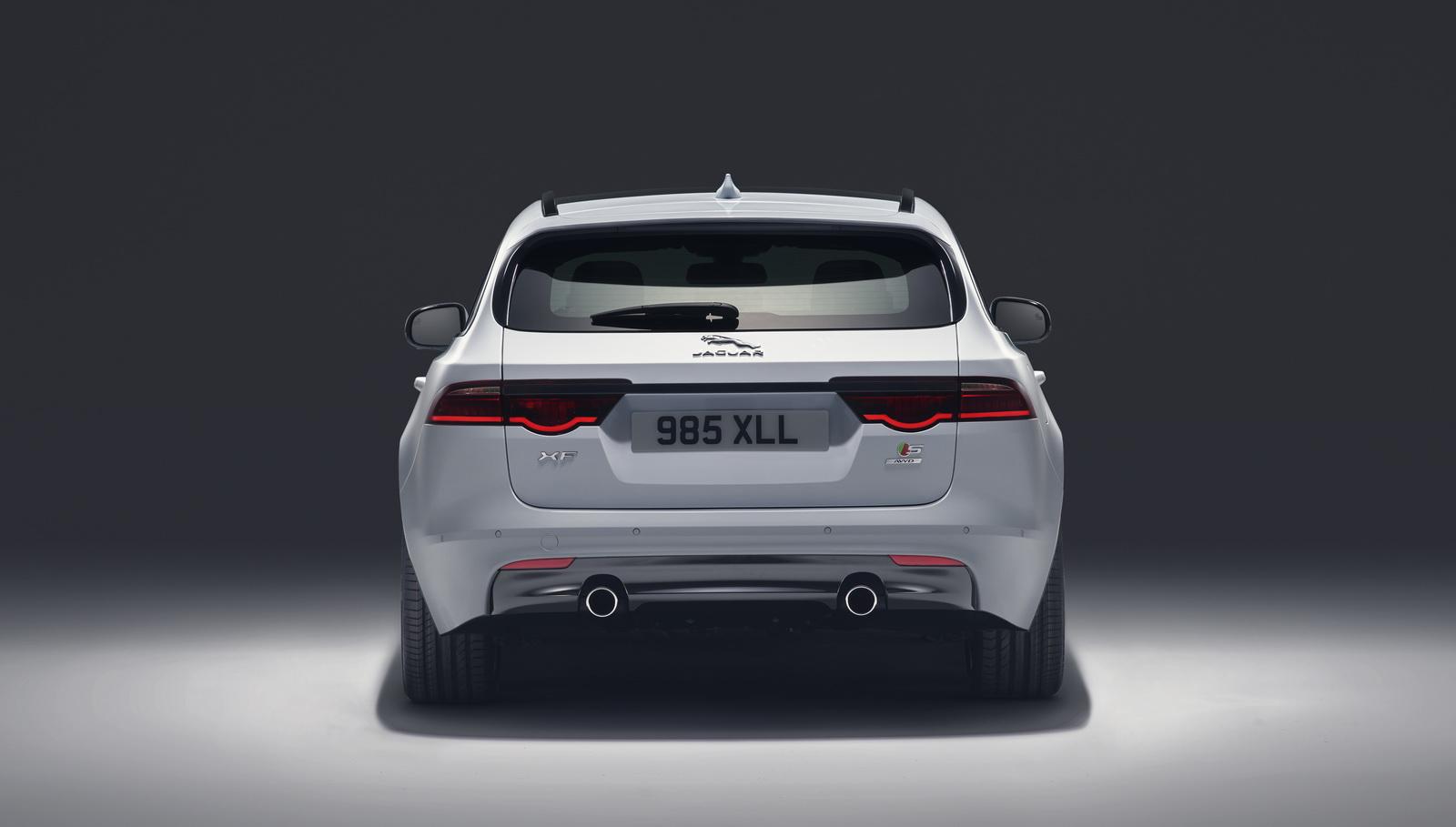 2018-jaguar-xf-sportbrake-25