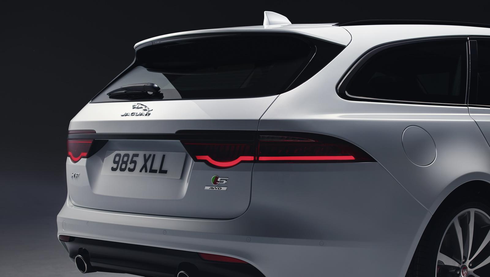 2018-jaguar-xf-sportbrake-35