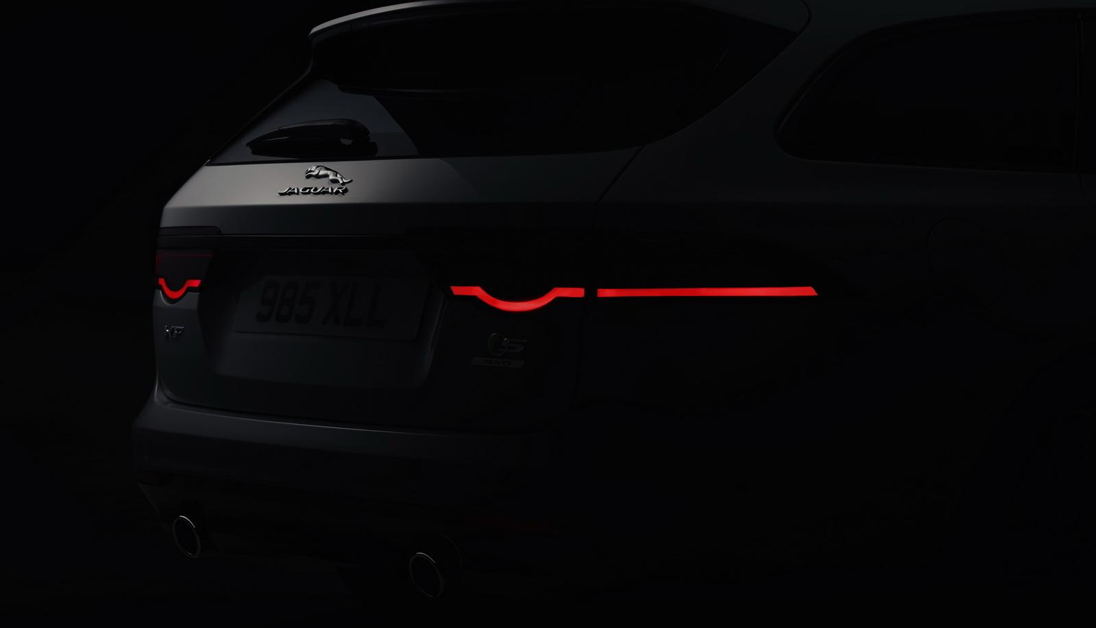 2018-jaguar-xf-sportbrake-37