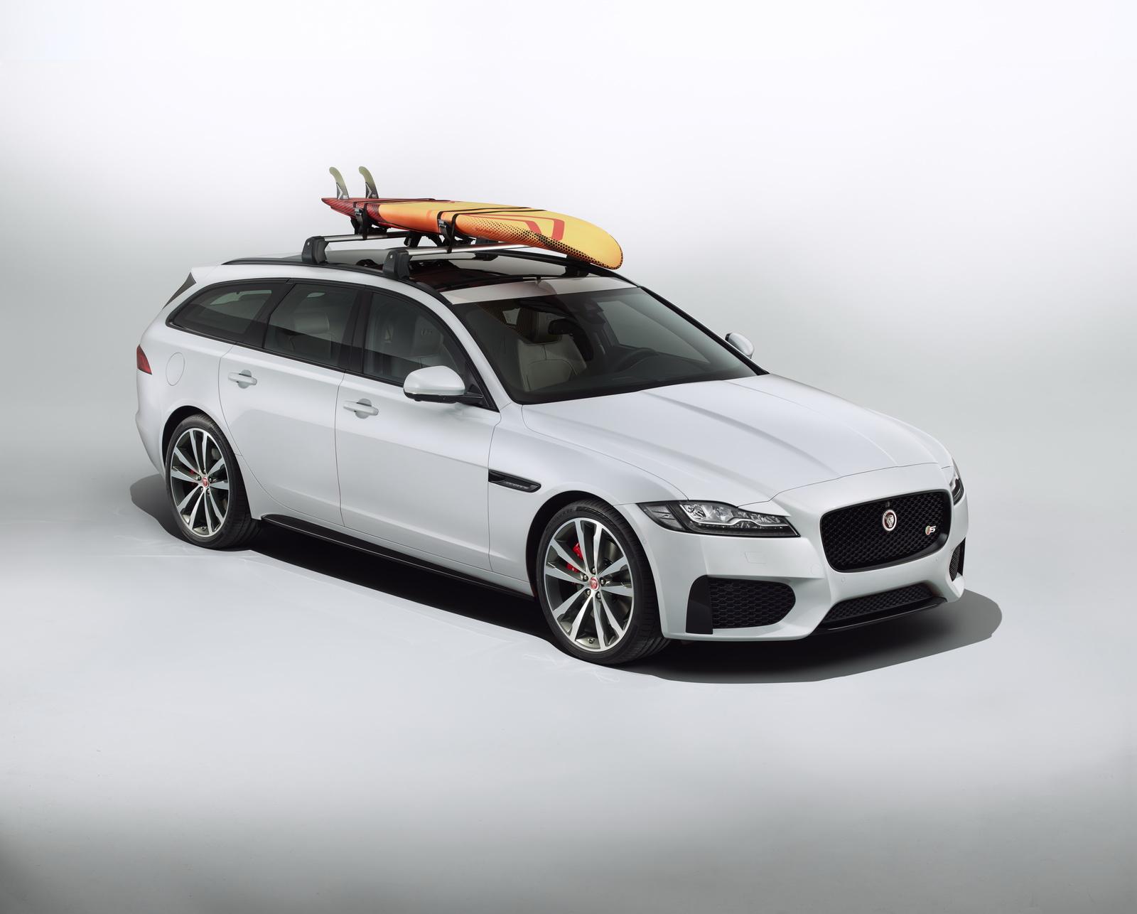 2018-jaguar-xf-sportbrake-64