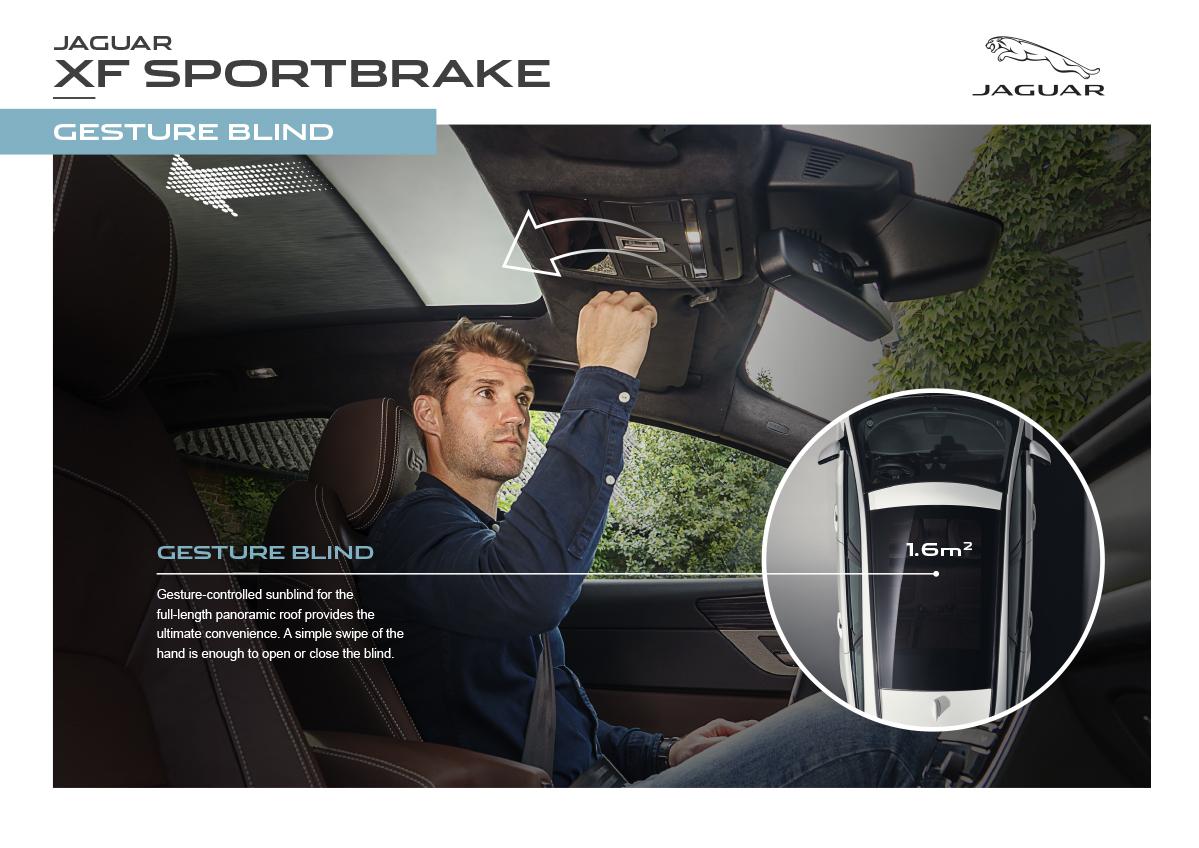 2018-jaguar-xf-sportbrake-85