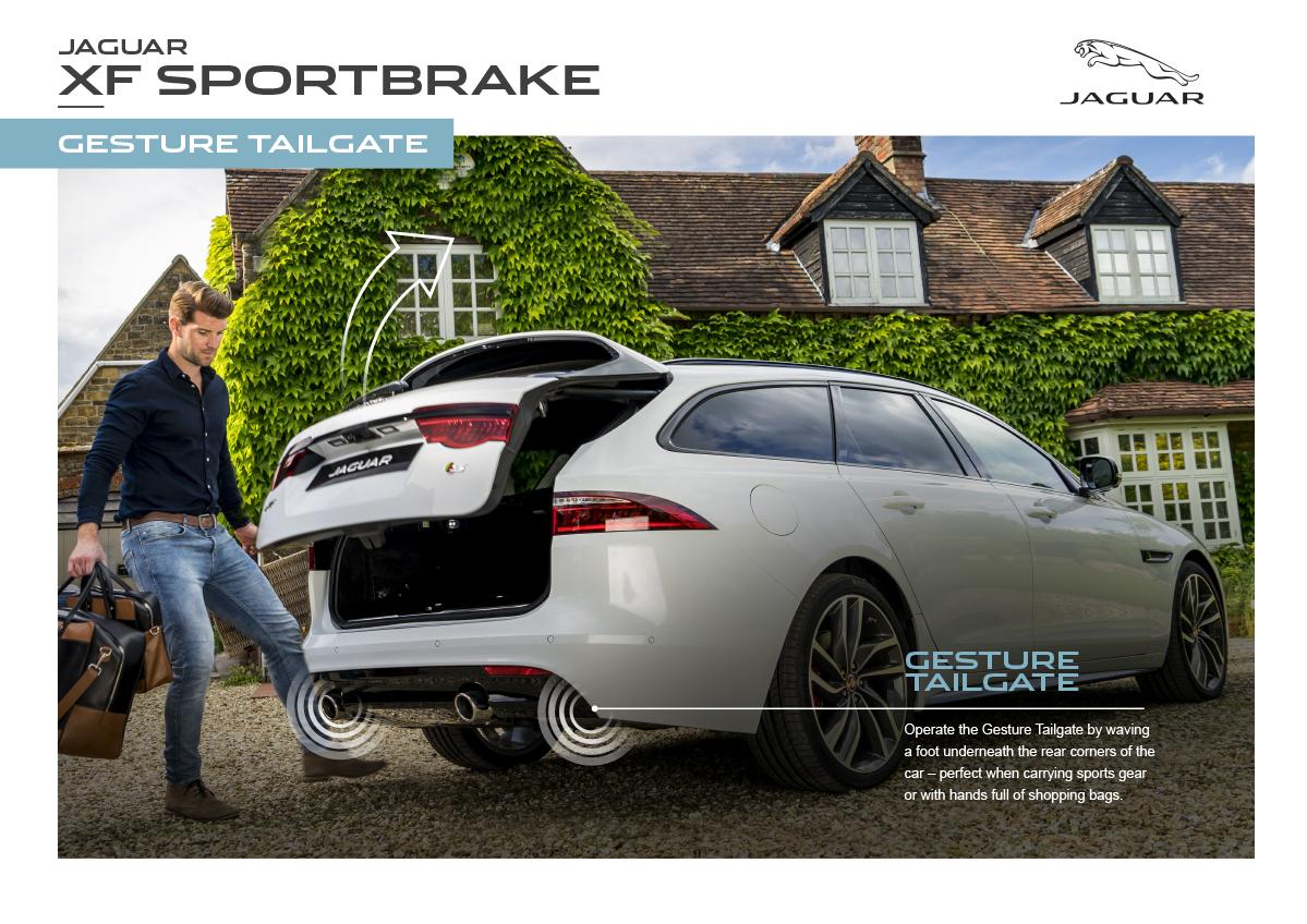 2018-jaguar-xf-sportbrake-86