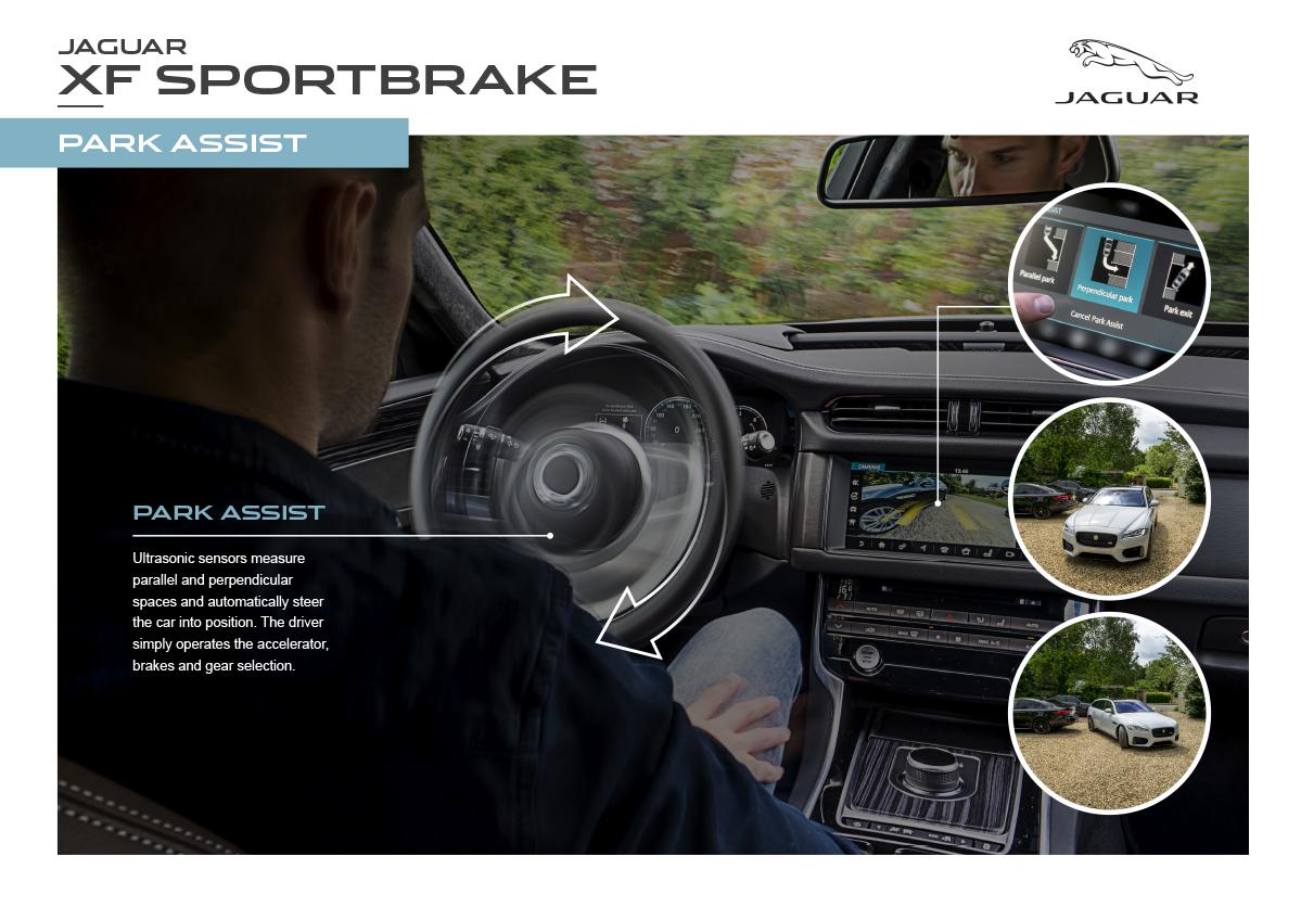 2018-jaguar-xf-sportbrake-88