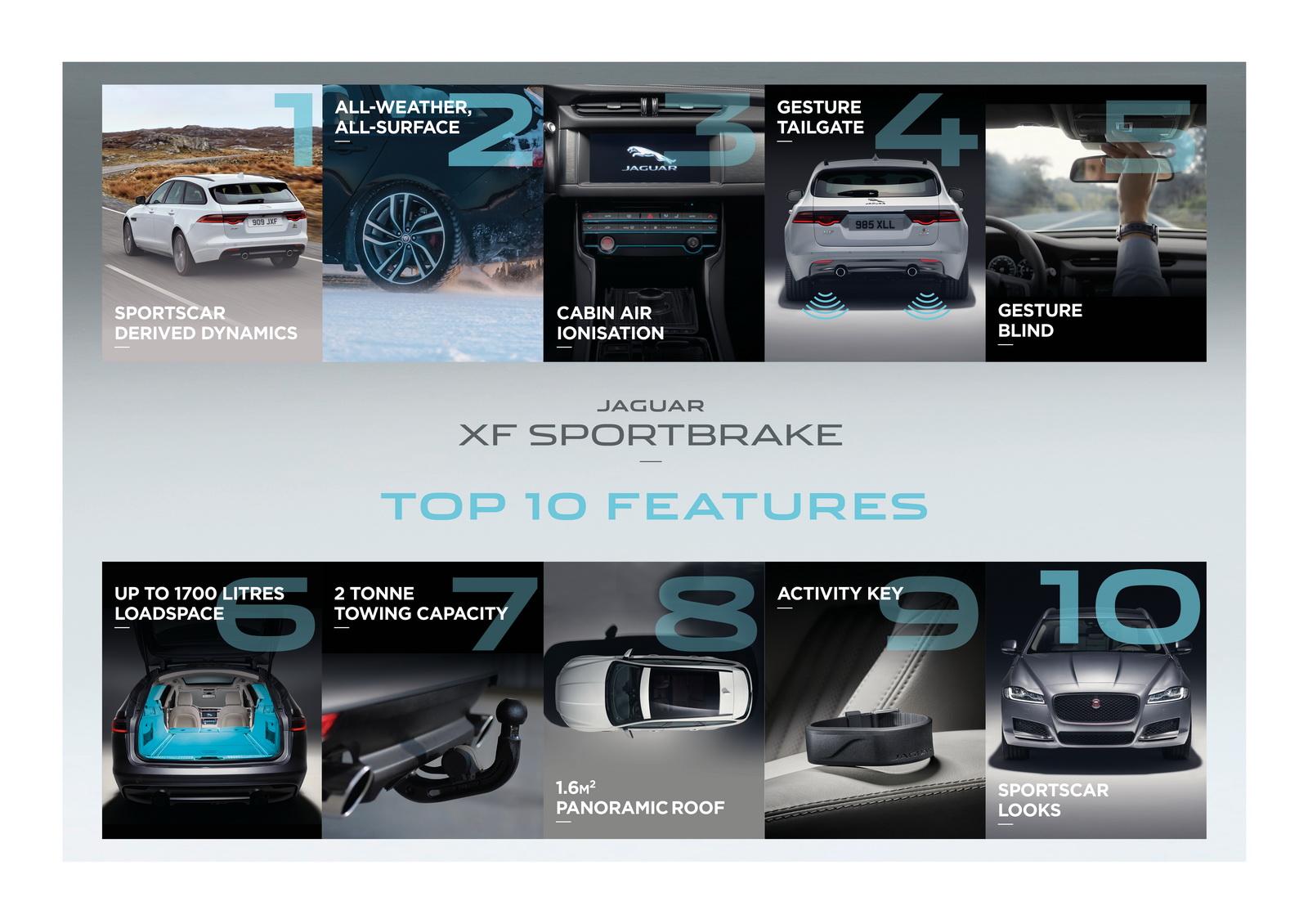 2018-jaguar-xf-sportbrake-89