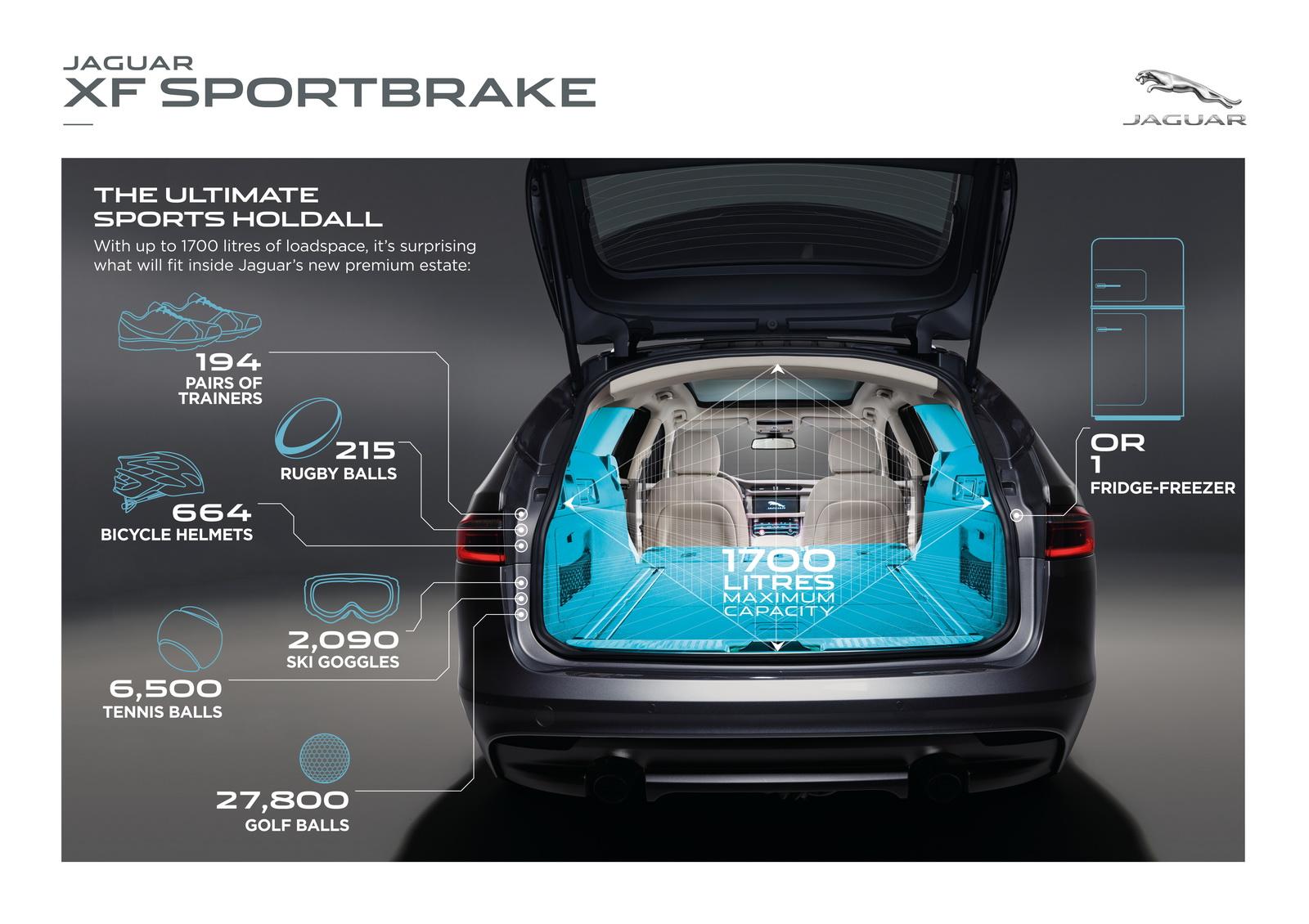 2018-jaguar-xf-sportbrake-90