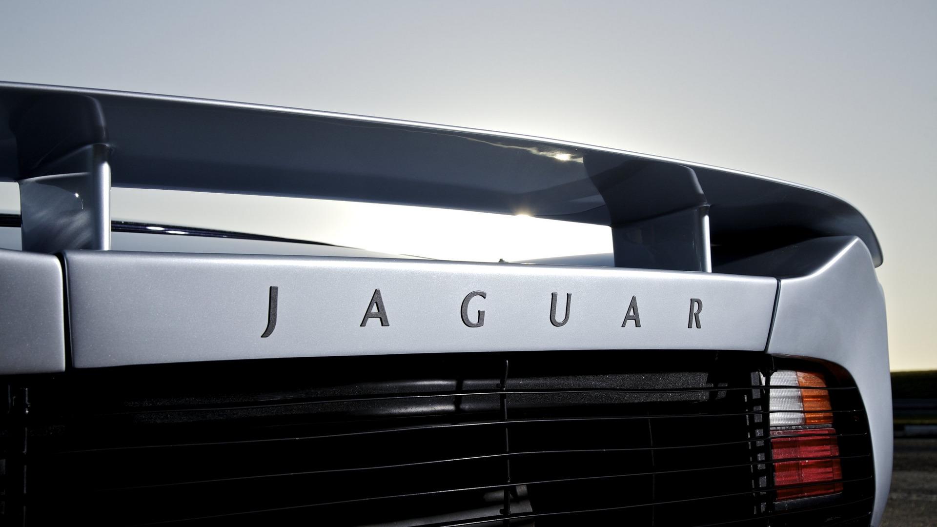 jaguar-xj220 (16)