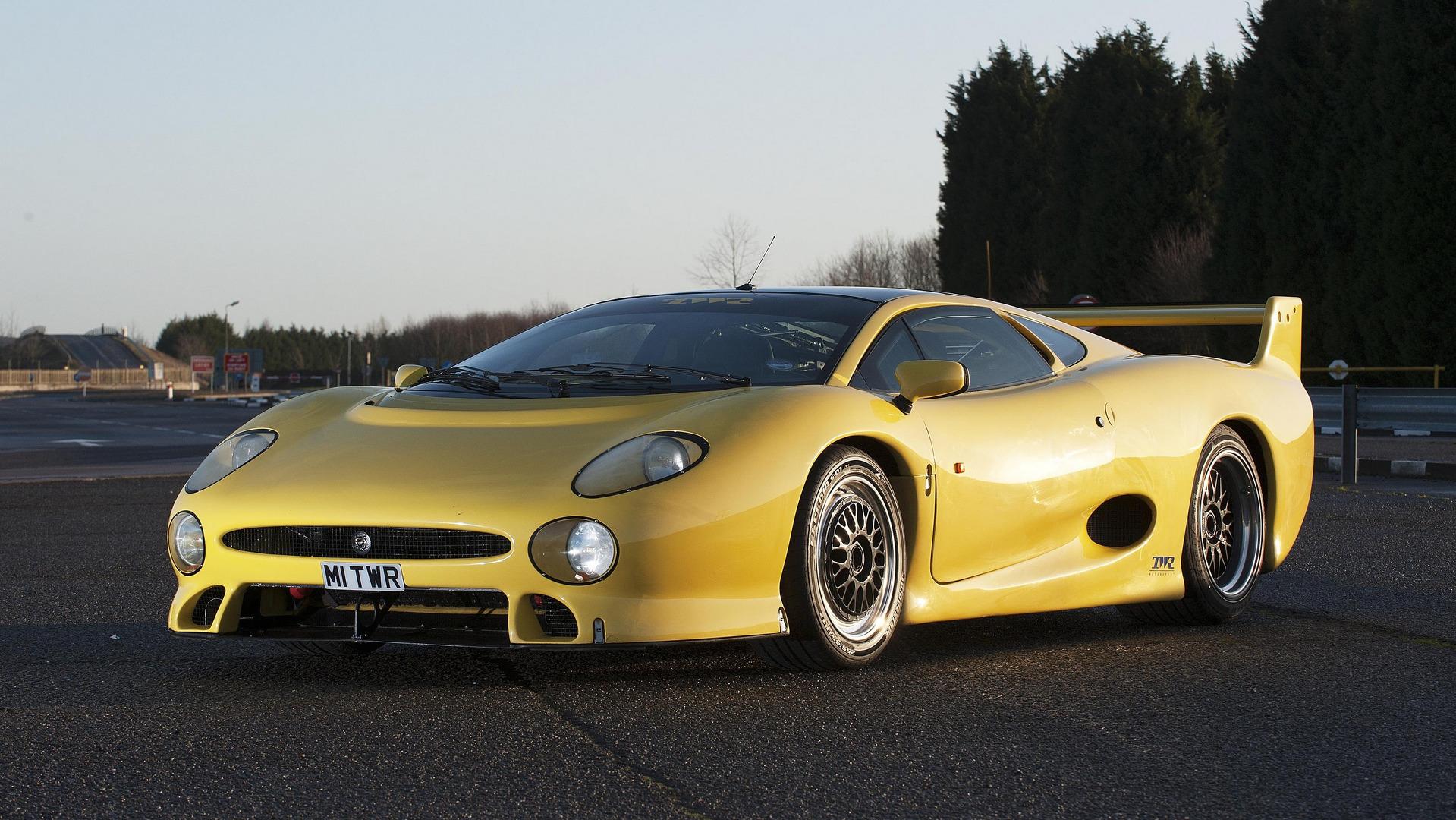 jaguar-xj220 (3)