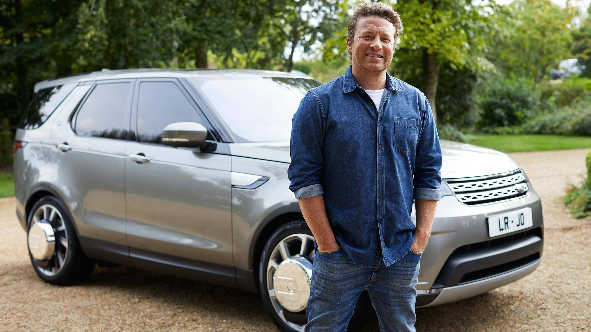 Jamie_Oliver_Custom_Land_Rover_Discovery_07