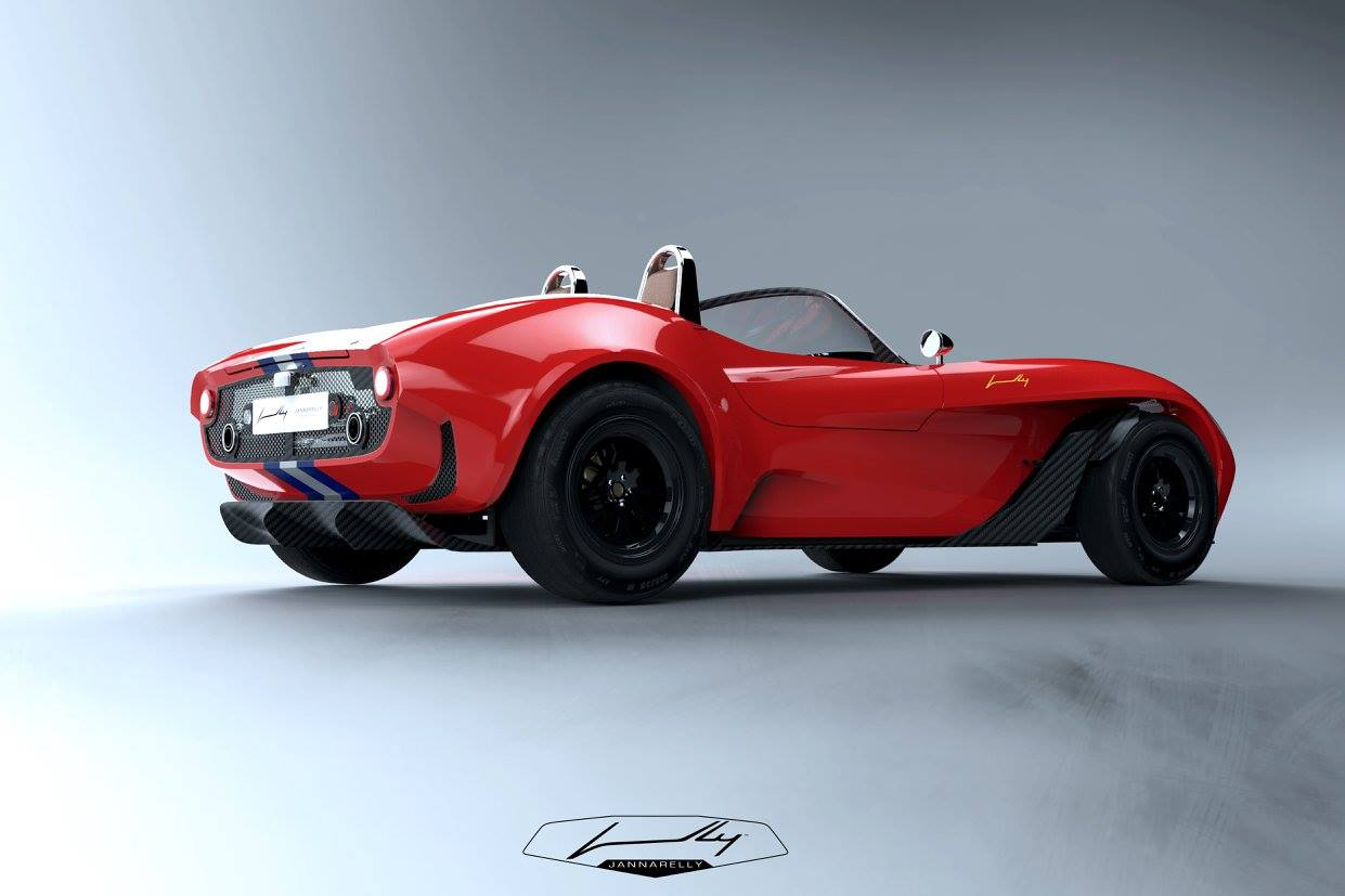 Jannarelly Design-1 coupe (10)