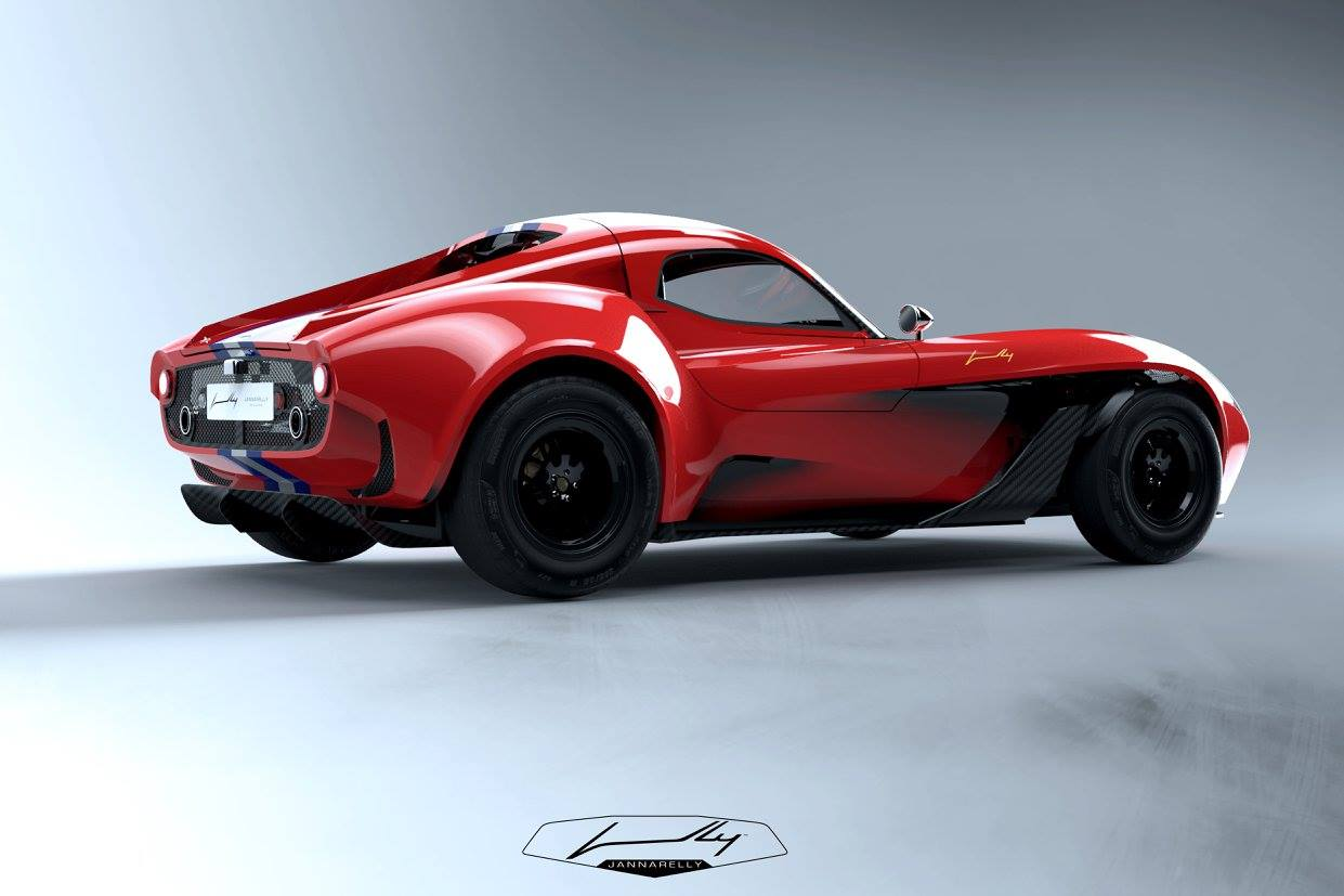 Jannarelly Design-1 coupe (9)