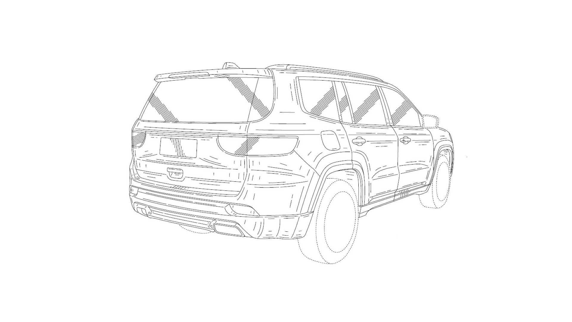 jeep-7-seater-patent-drawing (1)