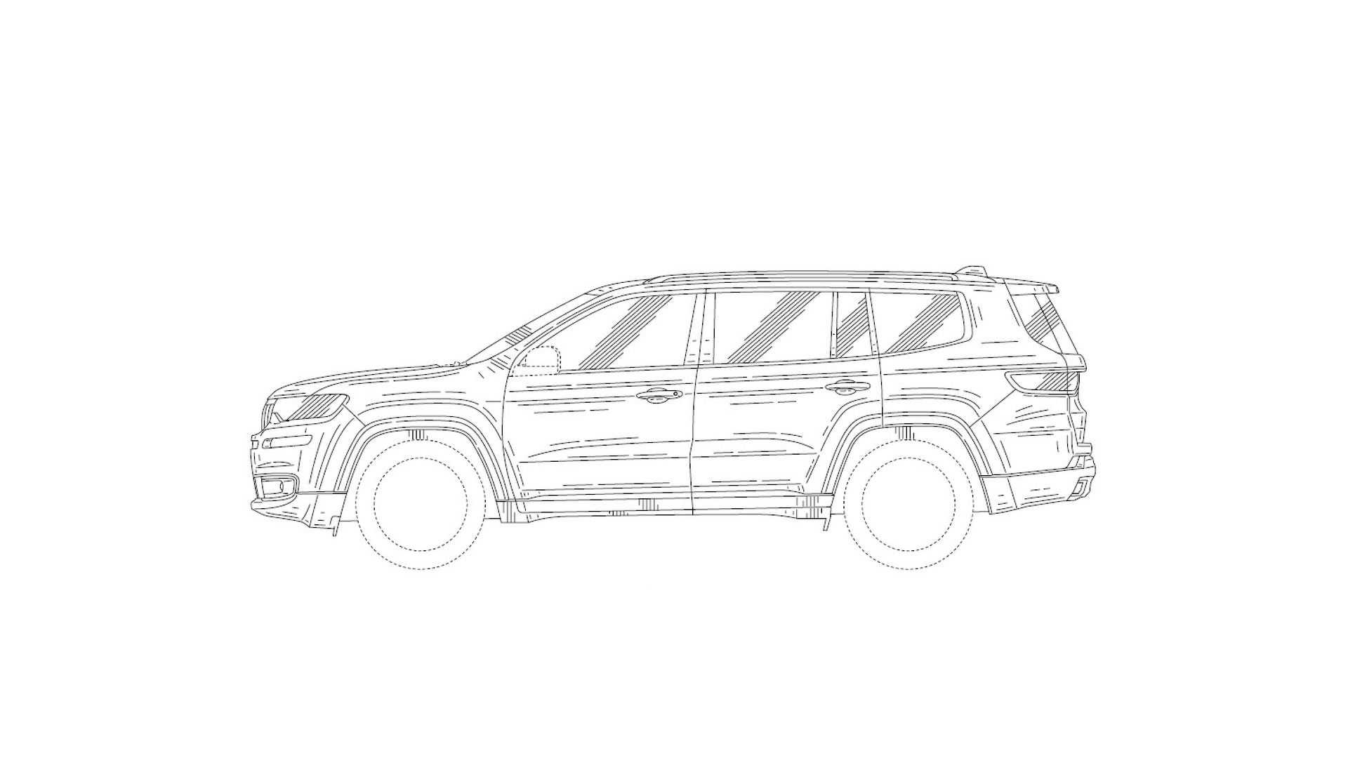 jeep-7-seater-patent-drawing (2)