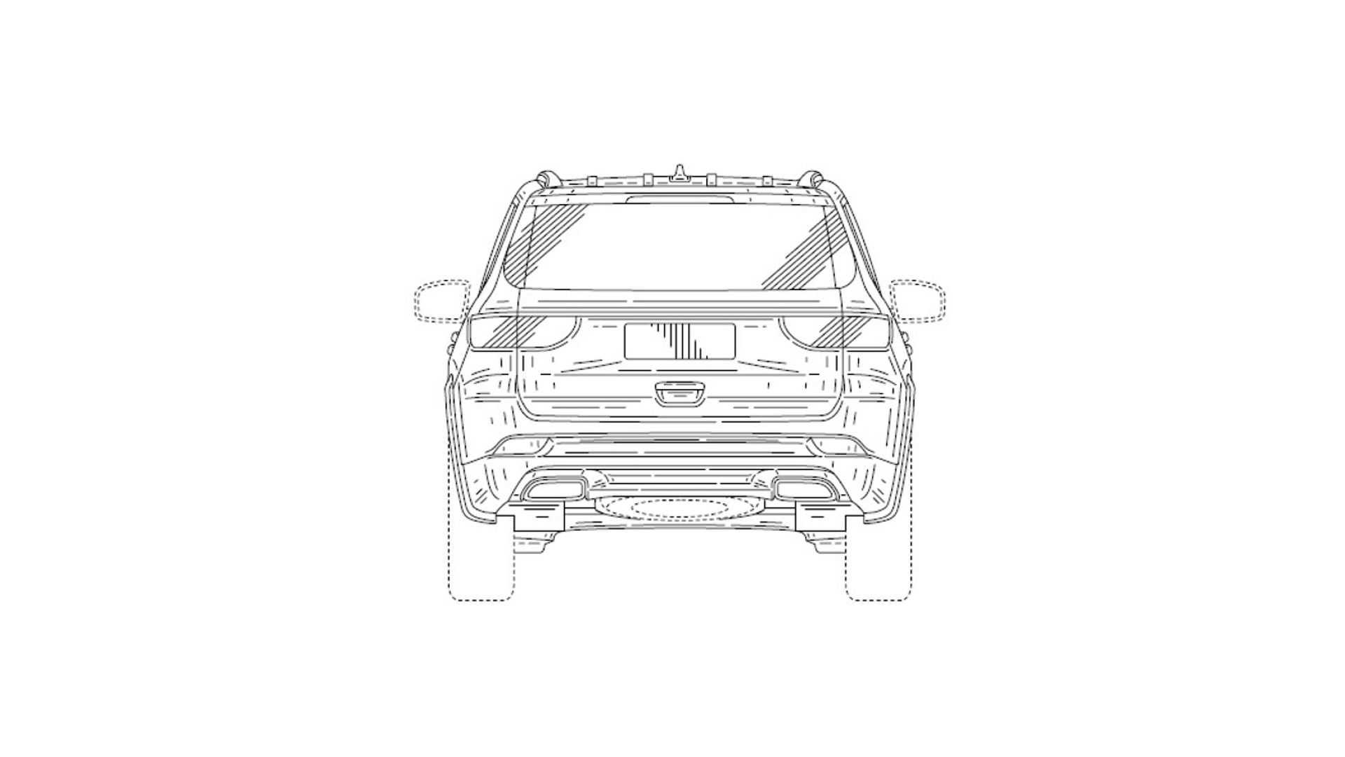 jeep-7-seater-patent-drawing (5)