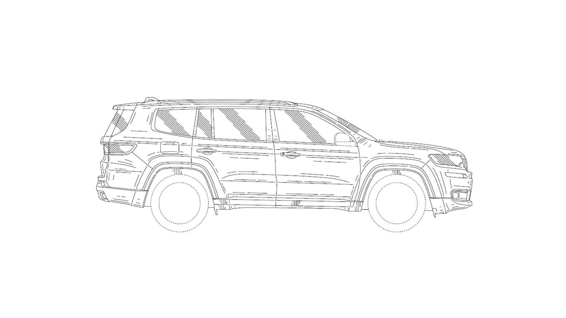 jeep-7-seater-patent-drawing (6)