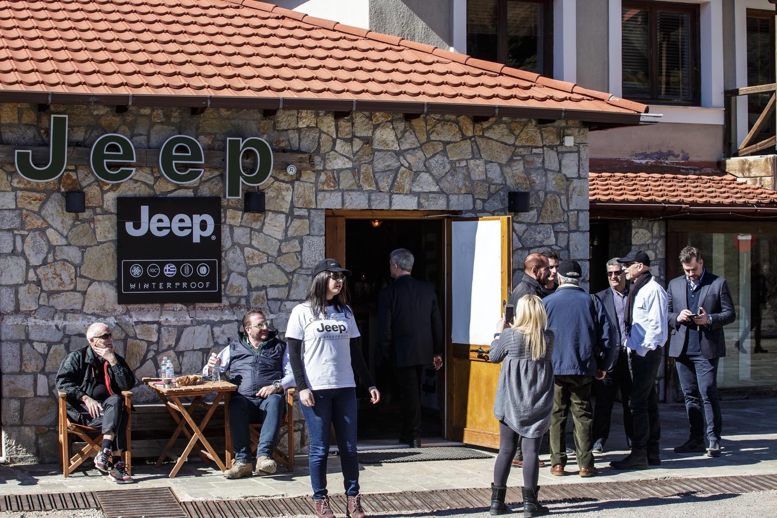 Jeep_Camp_Arahova_07