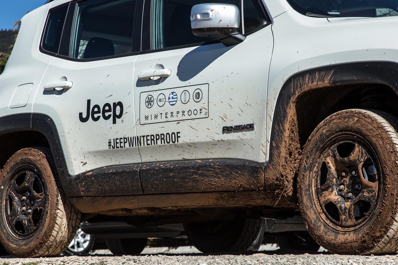 Jeep_Camp_Arahova_105