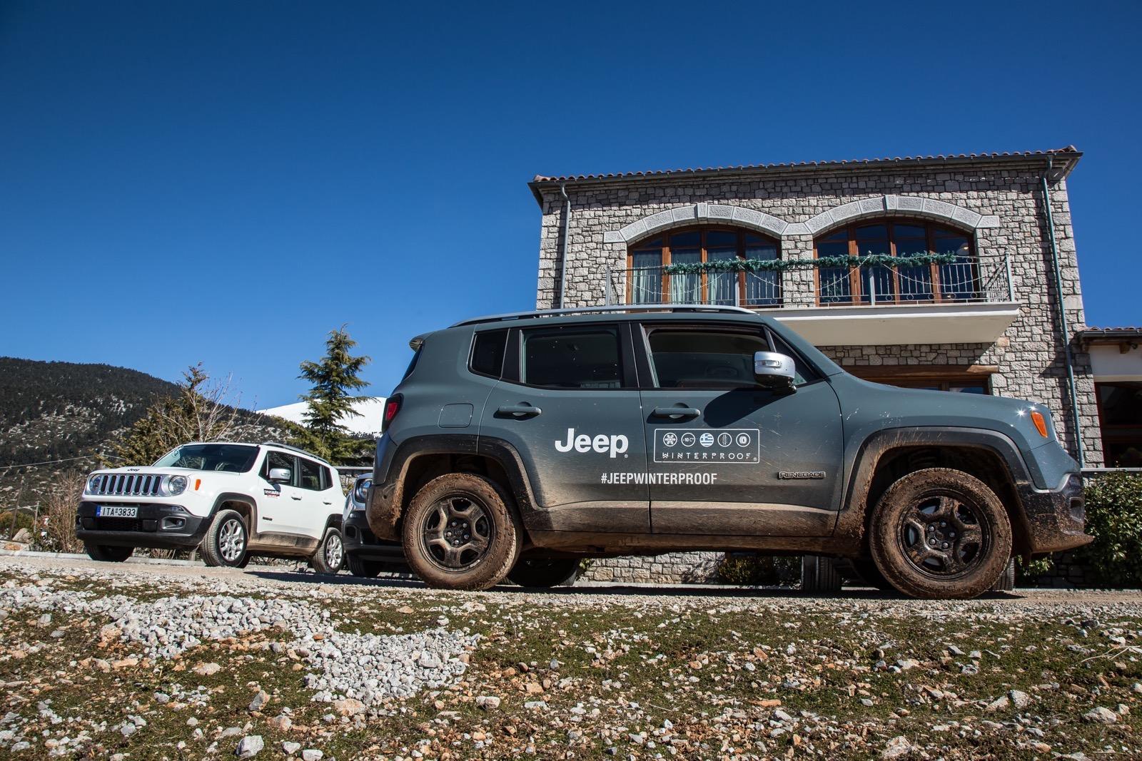 Jeep_Camp_Arahova_107