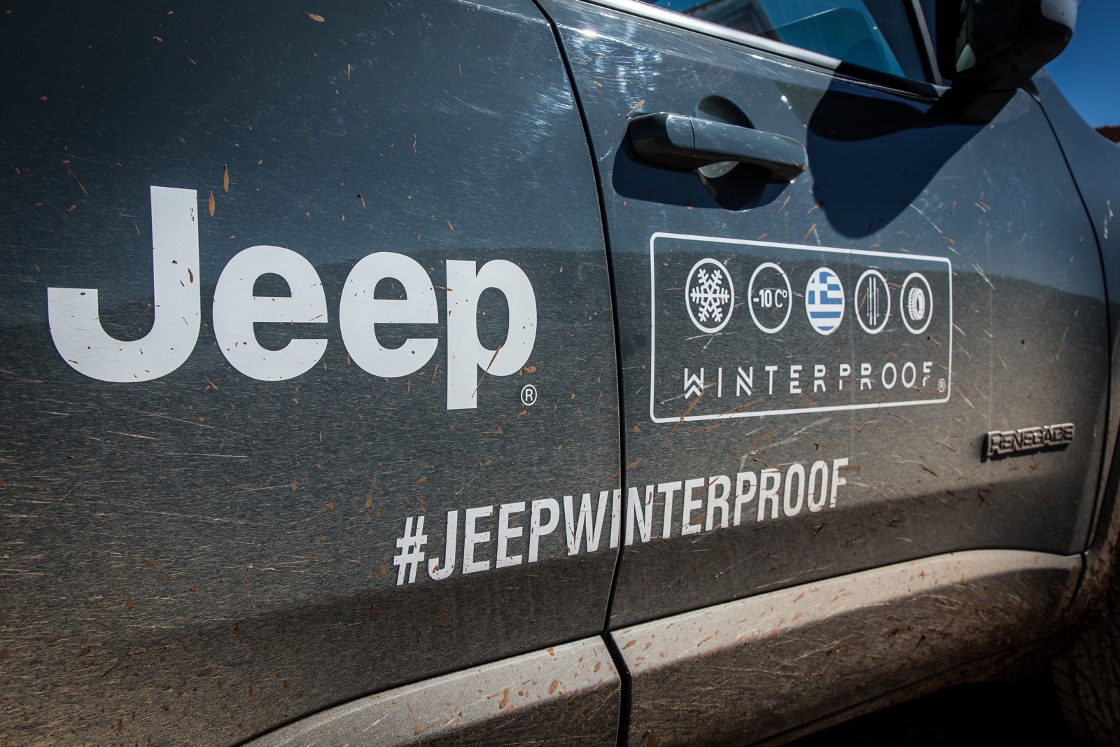 Jeep_Camp_Arahova_111